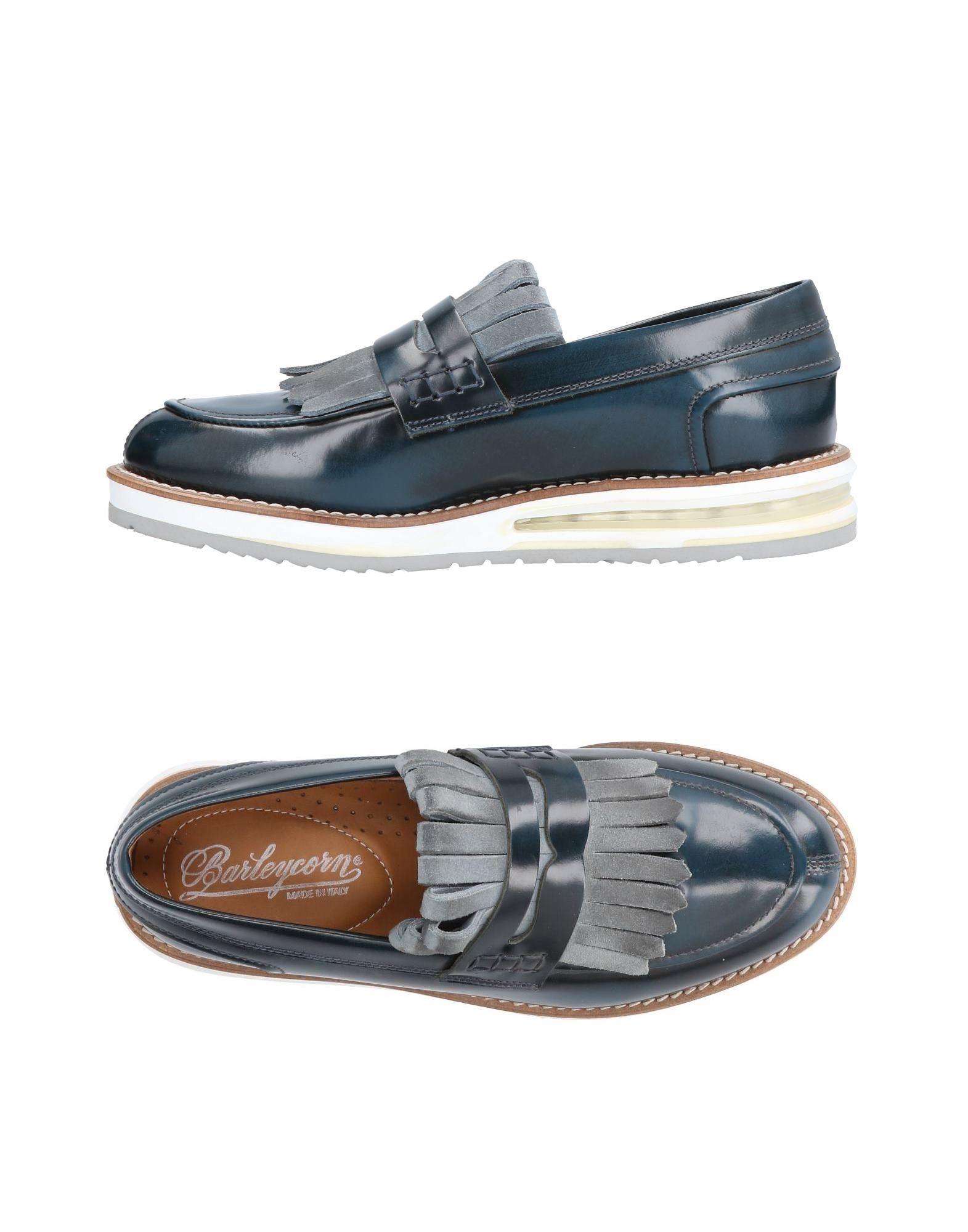 Barleycorn Mokassins Damen  11479243PM Gute Qualität beliebte Schuhe