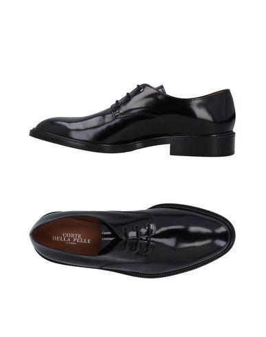 LA CORTE DELLA PELLE by FRANCO BALLIN Chaussures