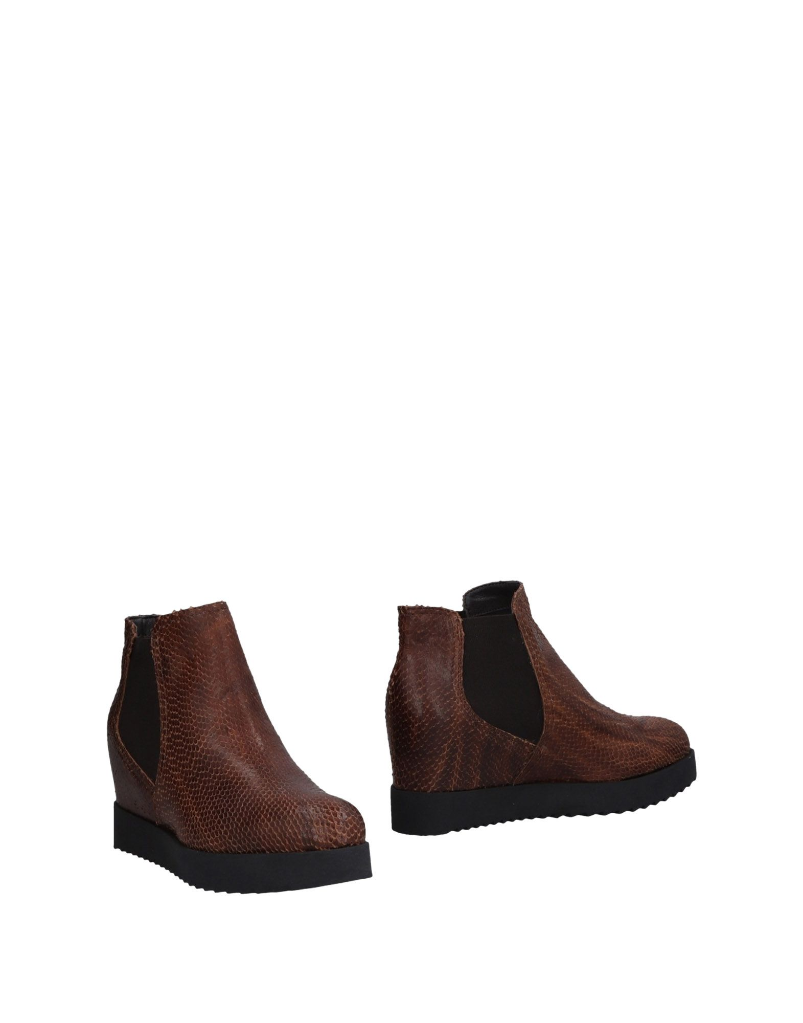 Formentini Chelsea Boots Boots Boots Damen  11479256PW Gute Qualität beliebte Schuhe 6efe7e