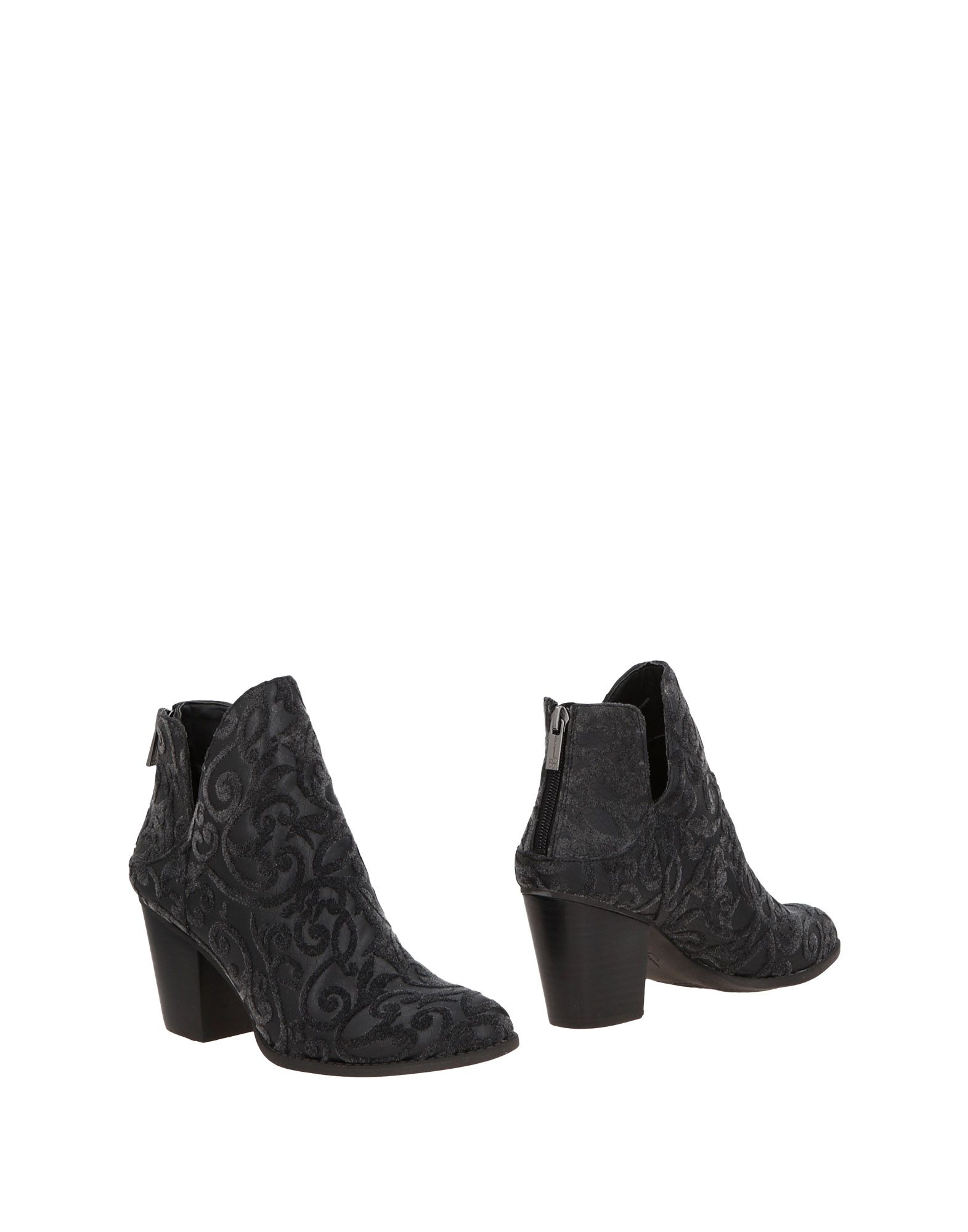 Jessica Simpson Ankle Simpson Boot - Women Jessica Simpson Ankle Ankle Boots online on  Australia - 11479262EW f9582d