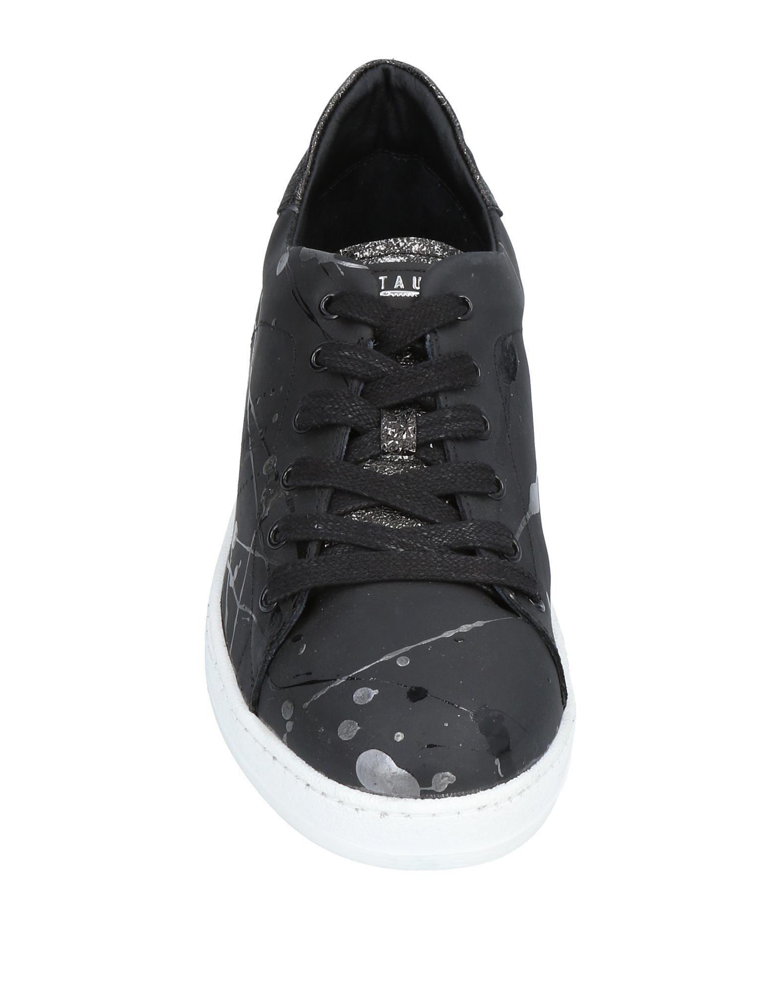 Stau Sneakers Herren   Herren 11479264BP 843d6e