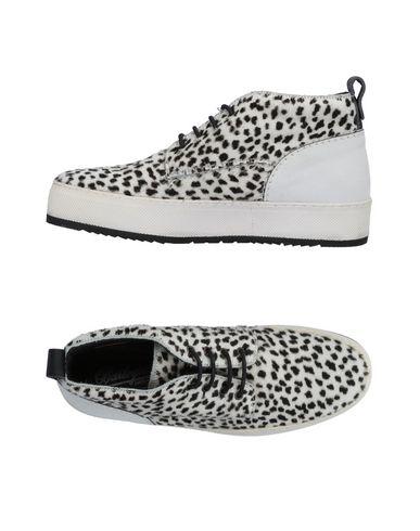 BARLEYCORN Sneakers Bestes Geschäft Zu Bekommen Günstigen Preis Günstig Kaufen Ebay In Deutschland Verkauf Online zUlhlBvf