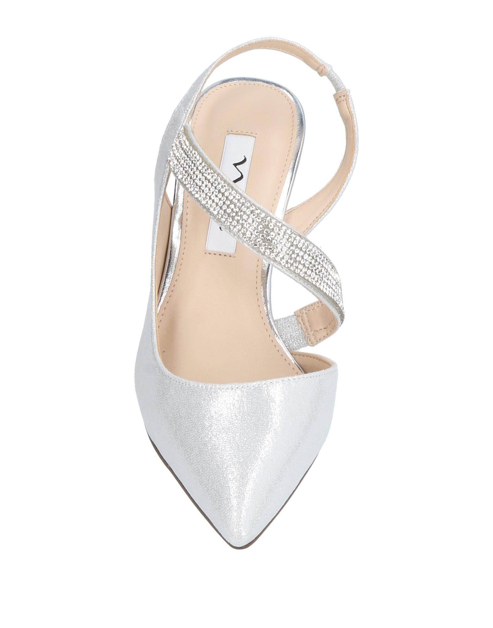 Nina  New York Pumps Damen  Nina 11479291AO Gute Qualität beliebte Schuhe d1b145