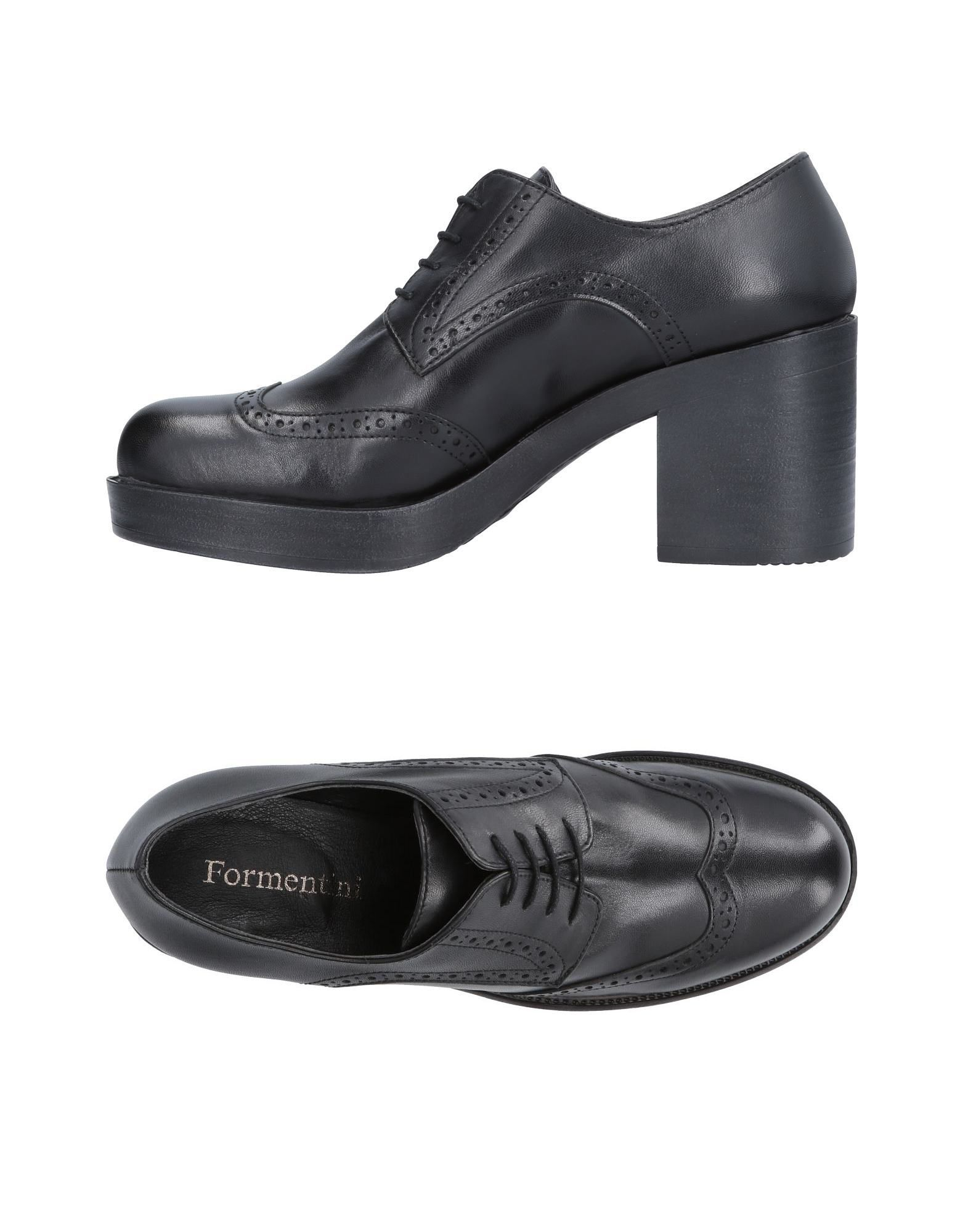 Formentini Schnürschuhe Damen beliebte  11479292FA Gute Qualität beliebte Damen Schuhe 1d80c1