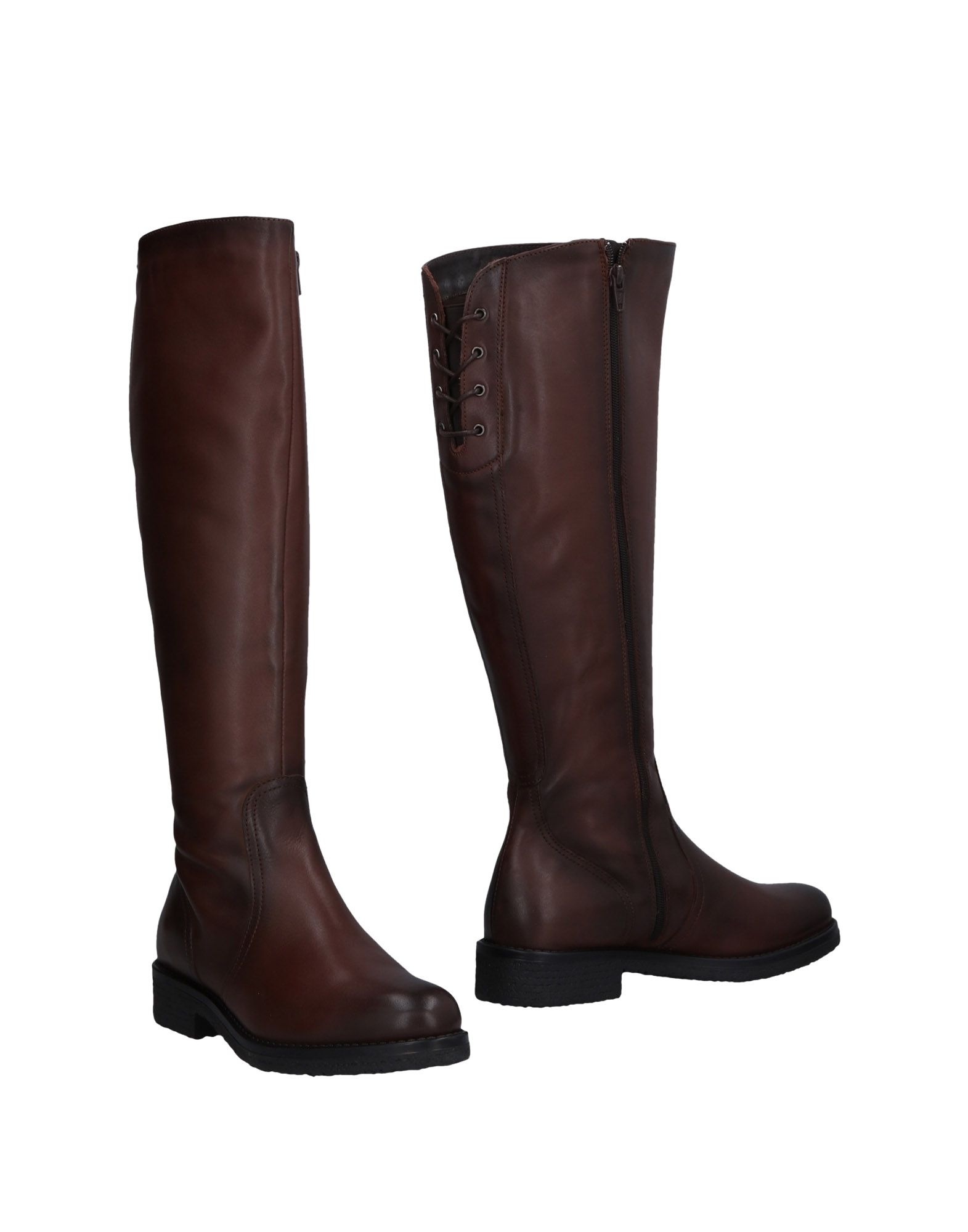 Cafènoir Stiefel Damen  11479295ES Gute Qualität beliebte Schuhe