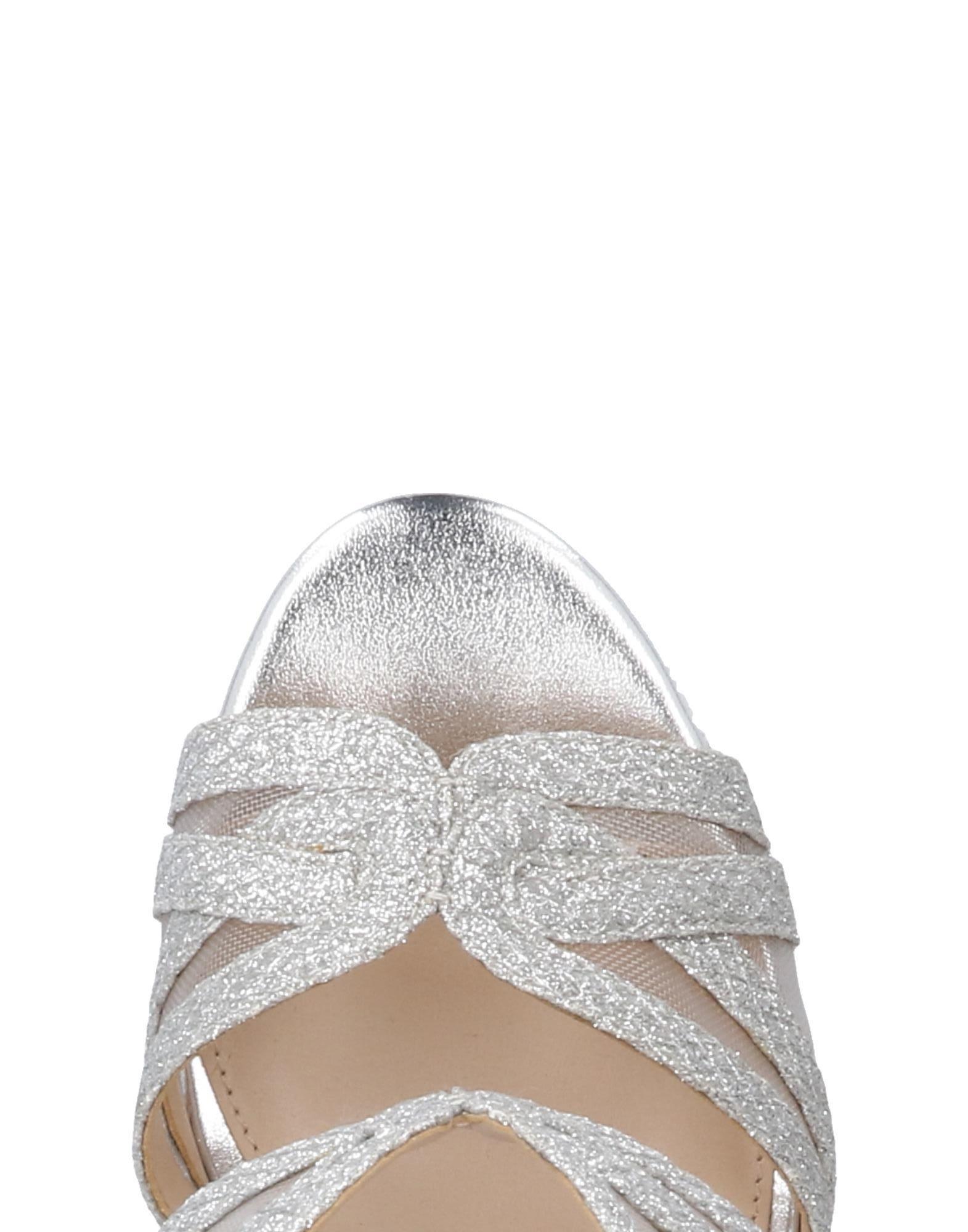 Nina New York Qualität Sandalen Damen  11479297MI Gute Qualität York beliebte Schuhe f23a58