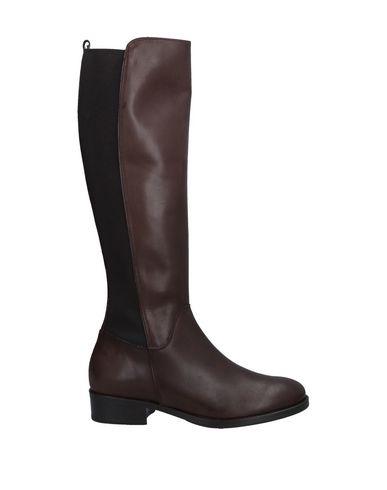 Zapatos de de mujer baratos zapatos de Zapatos mujer Bota Paola Ferri Mujer - Botas Paola Ferri   - 11479299JH d02a7d