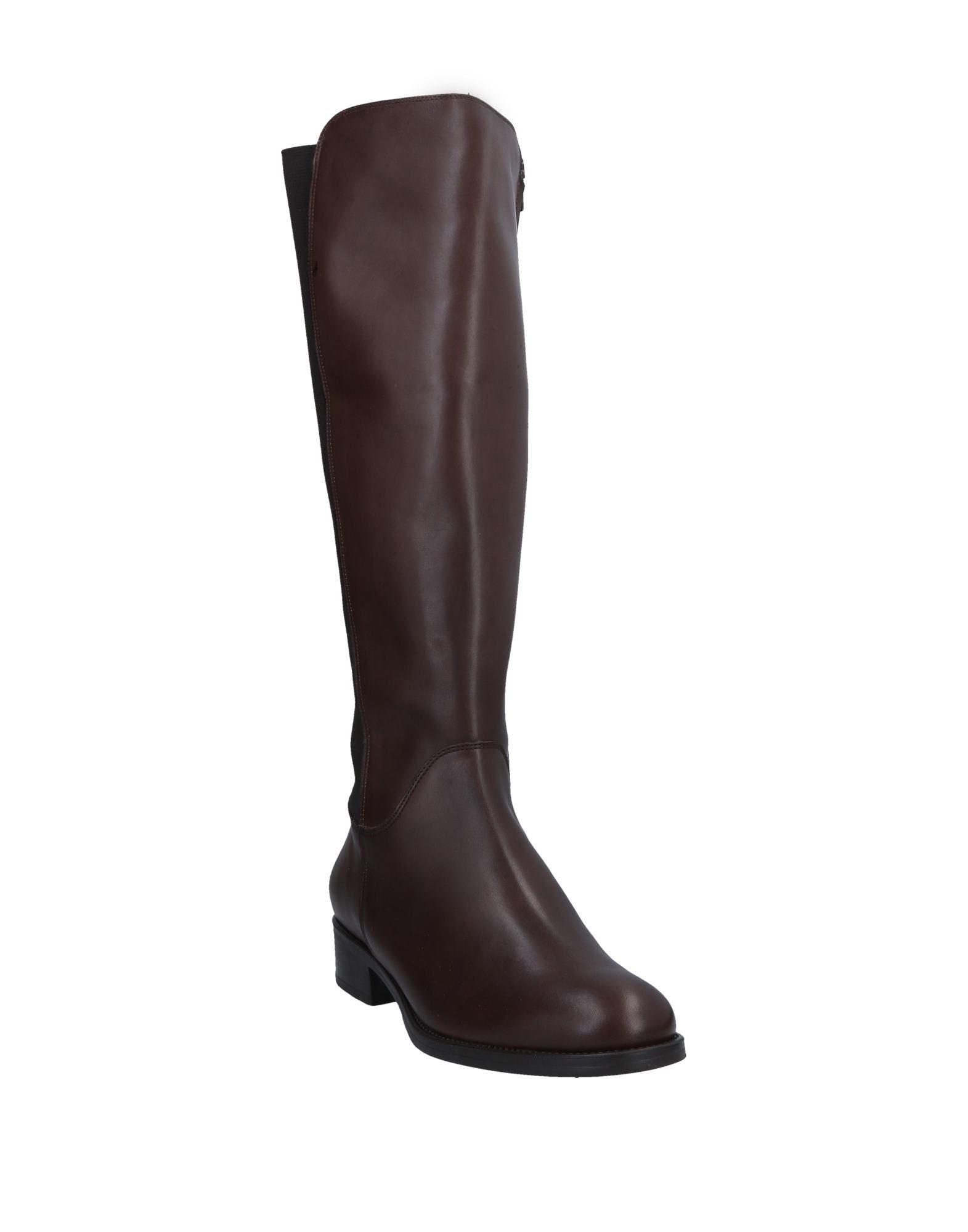 Stilvolle billige Schuhe Paola  Ferri Stiefel Damen  Paola 11479299JH fb141e