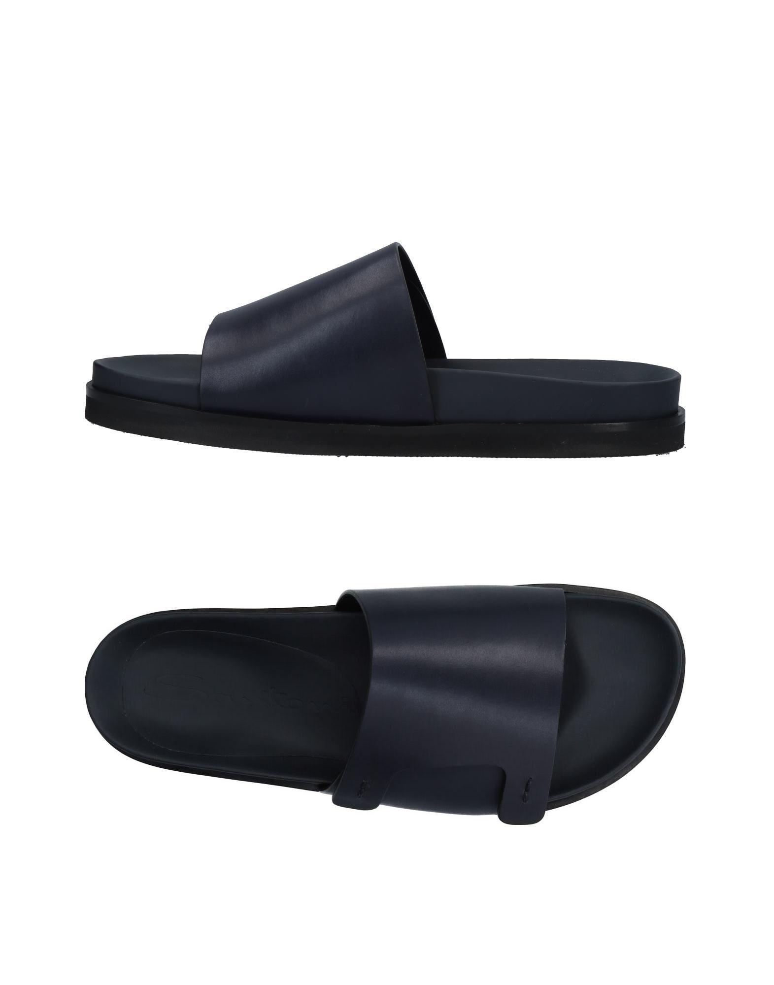 Sneakers Swissies Donna - 11458045IA Scarpe economiche e buone