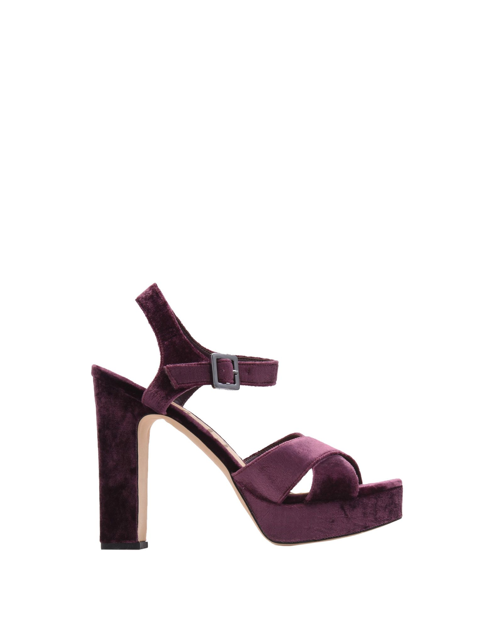 Sam Edelman Sandalen Damen  11479312GS Gute Qualität beliebte Schuhe