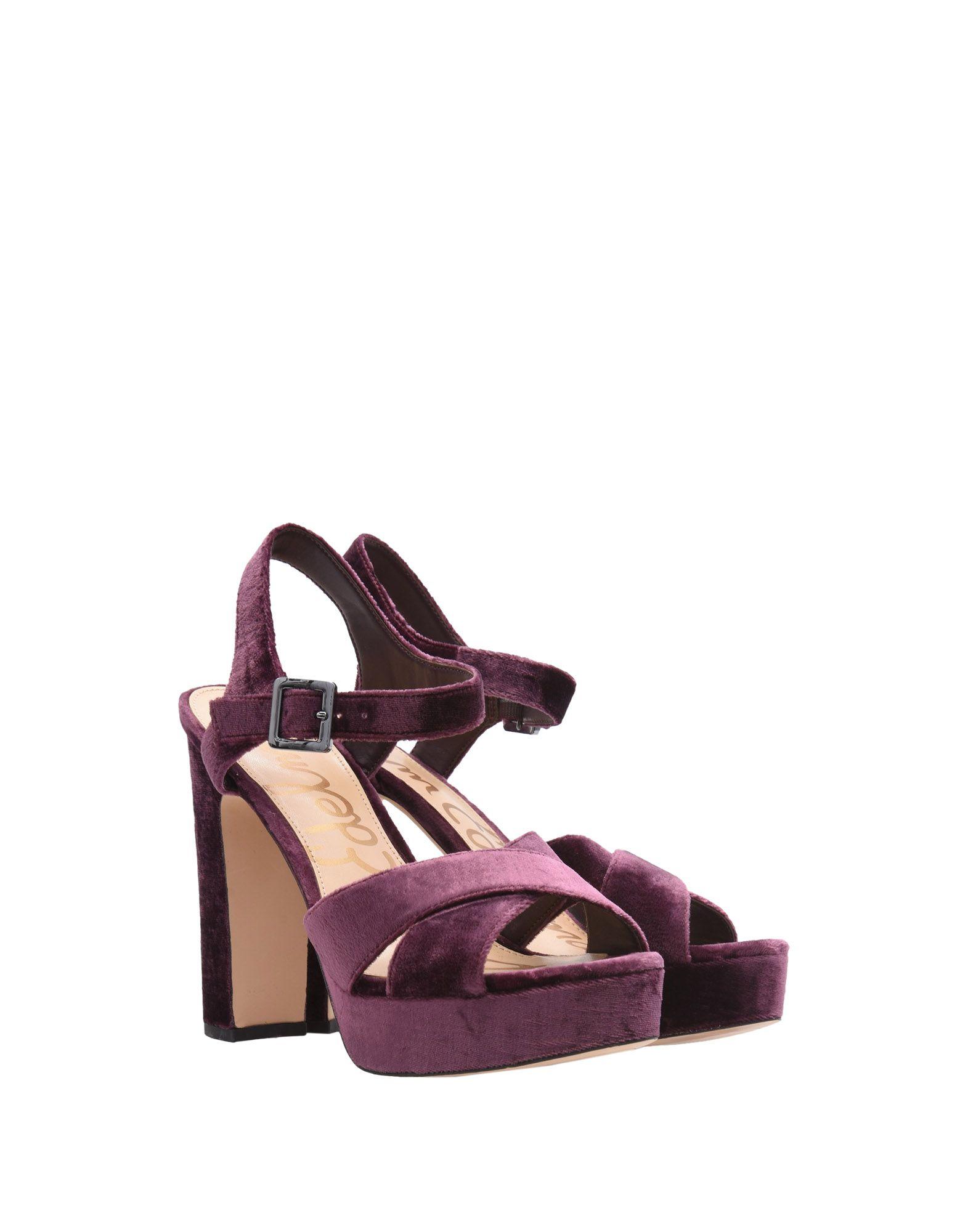 sam edelman sandales - femmes sam edelman sandales 11479312gs en ligne le royaume - uni - 11479312gs sandales c83371