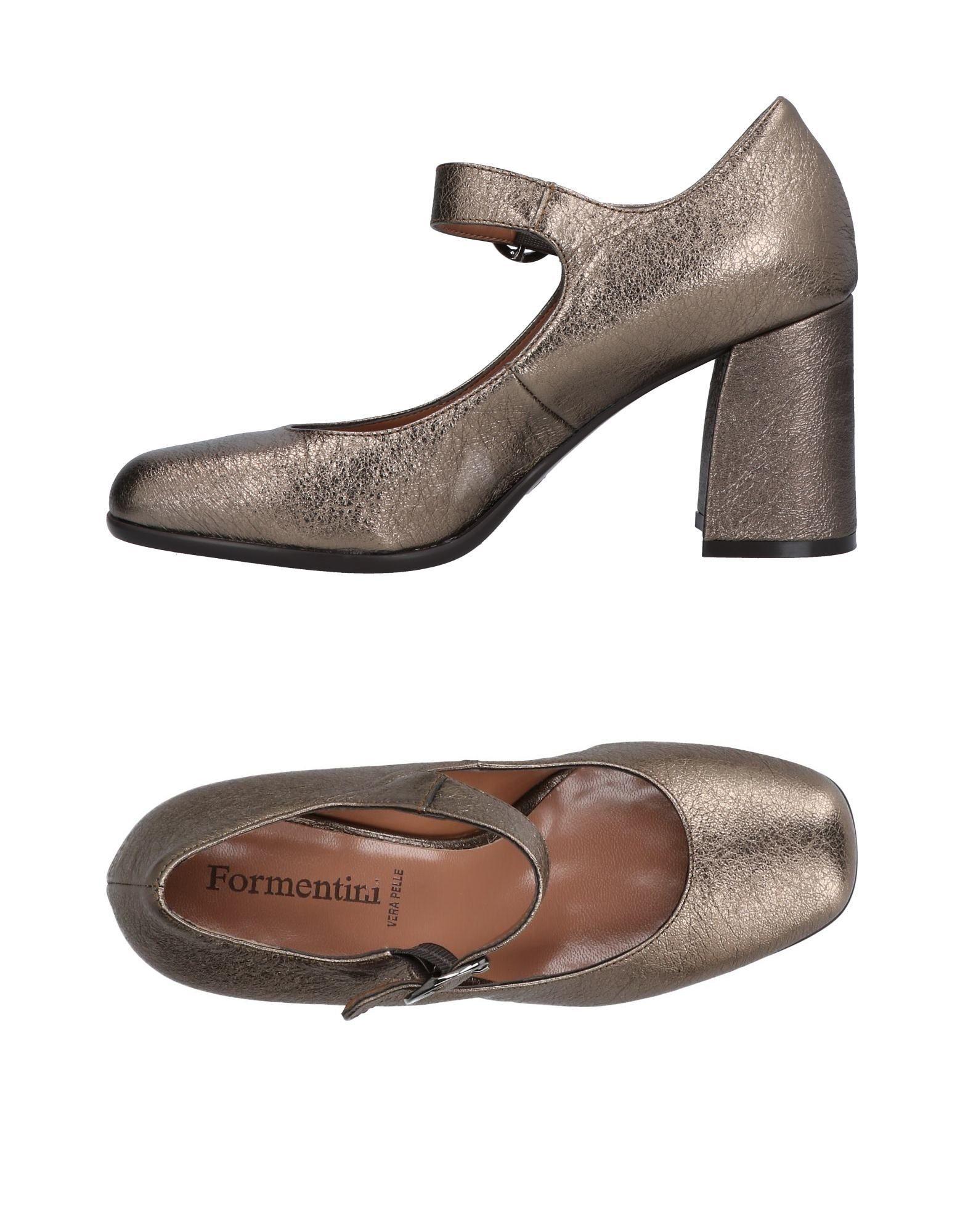 Mocassino Logan Donna e - 11493175XL Nuove offerte e Donna scarpe comode 9ea1b2