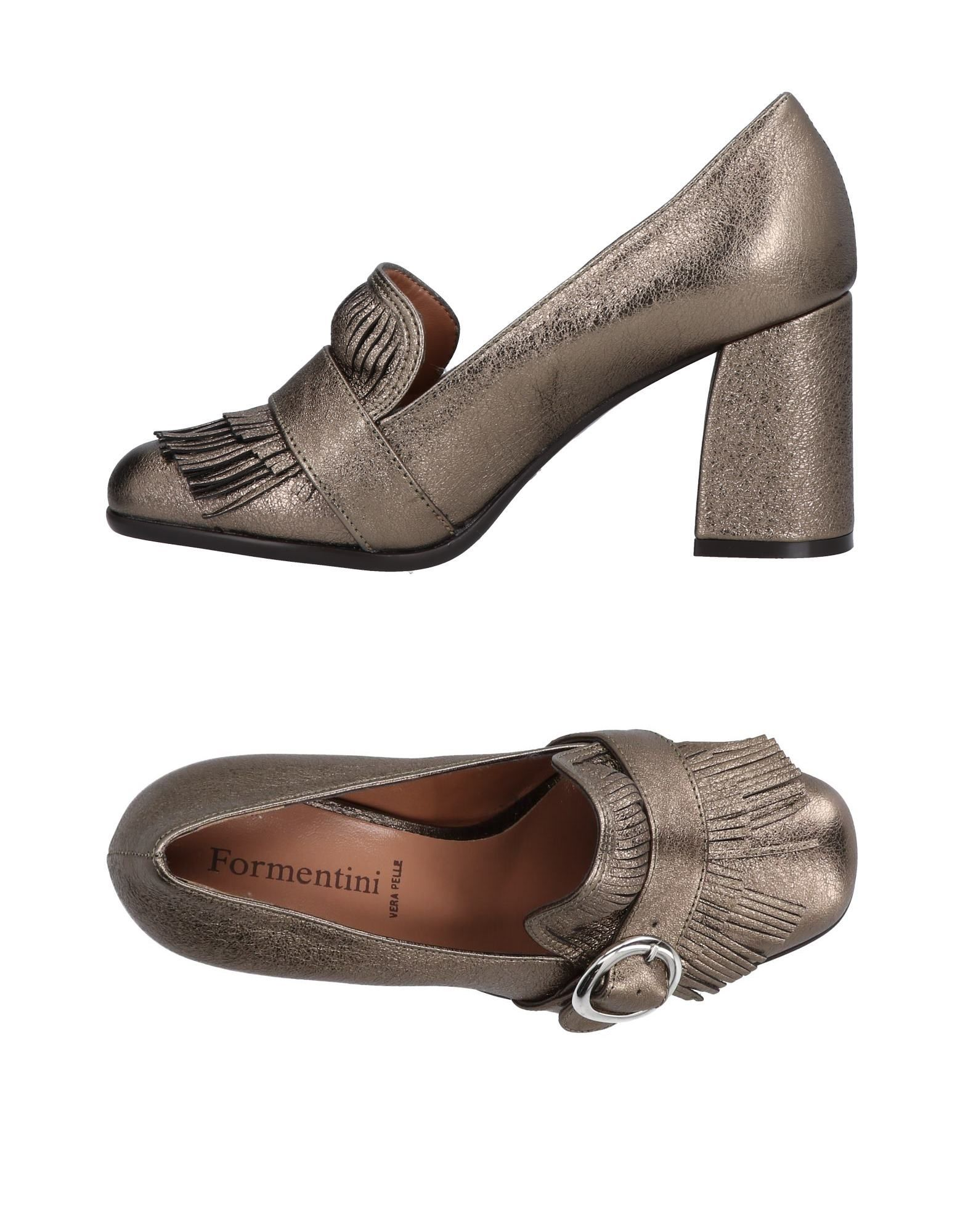 Formentini on Loafers - Women Formentini Loafers online on Formentini  Australia - 11479327IS 15e844