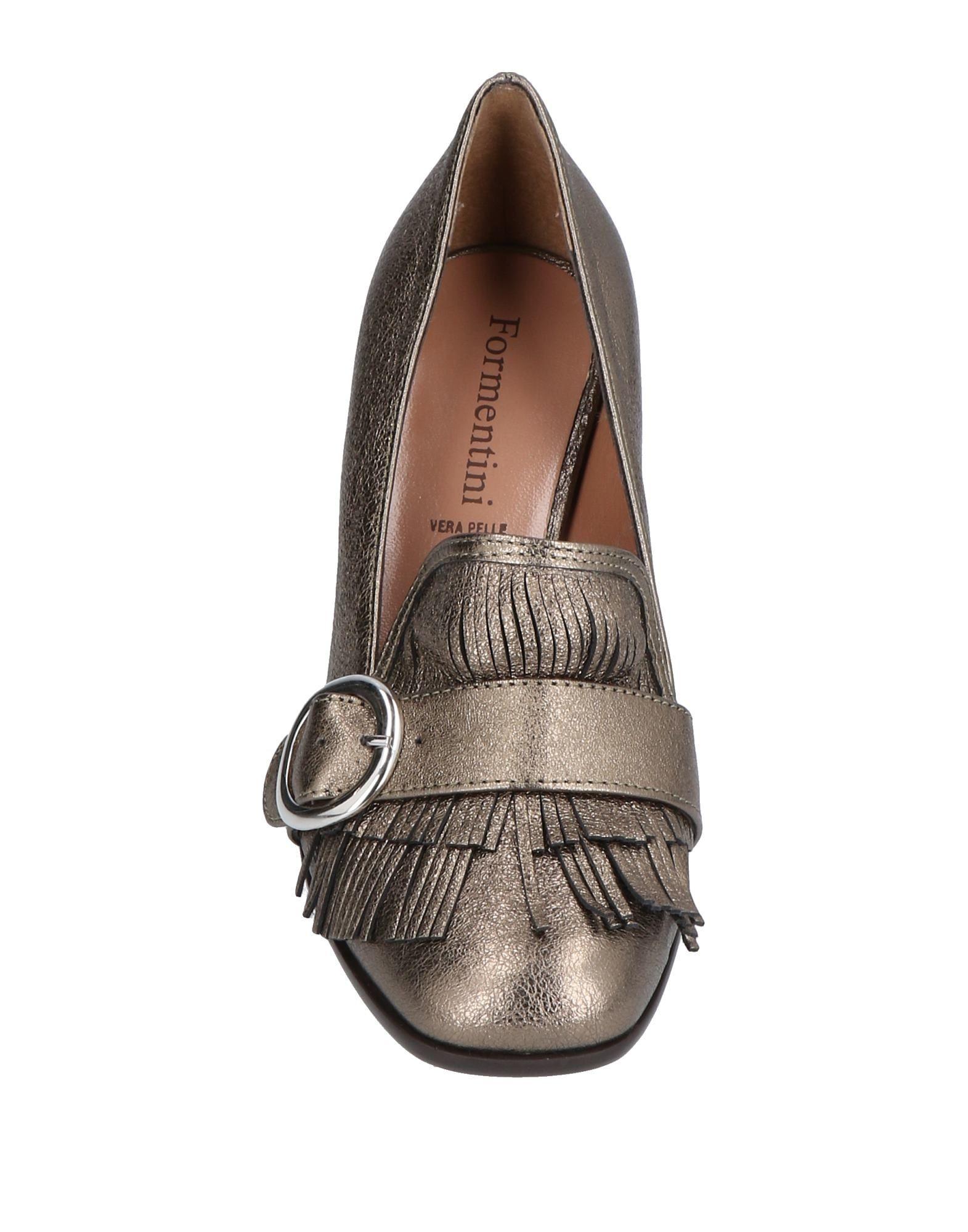 Formentini Heiße Mokassins Damen  11479327IS Heiße Formentini Schuhe d9381f