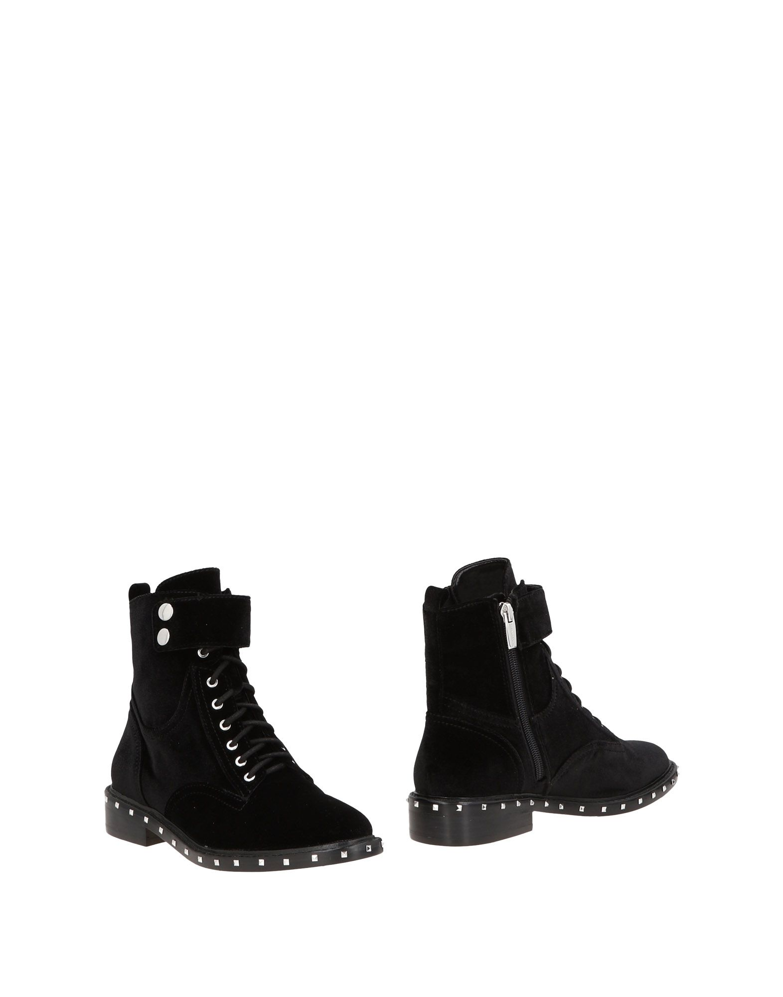 Gut um billige Schuhe zu tragenVince Camuto Stiefelette Damen  11479333GM