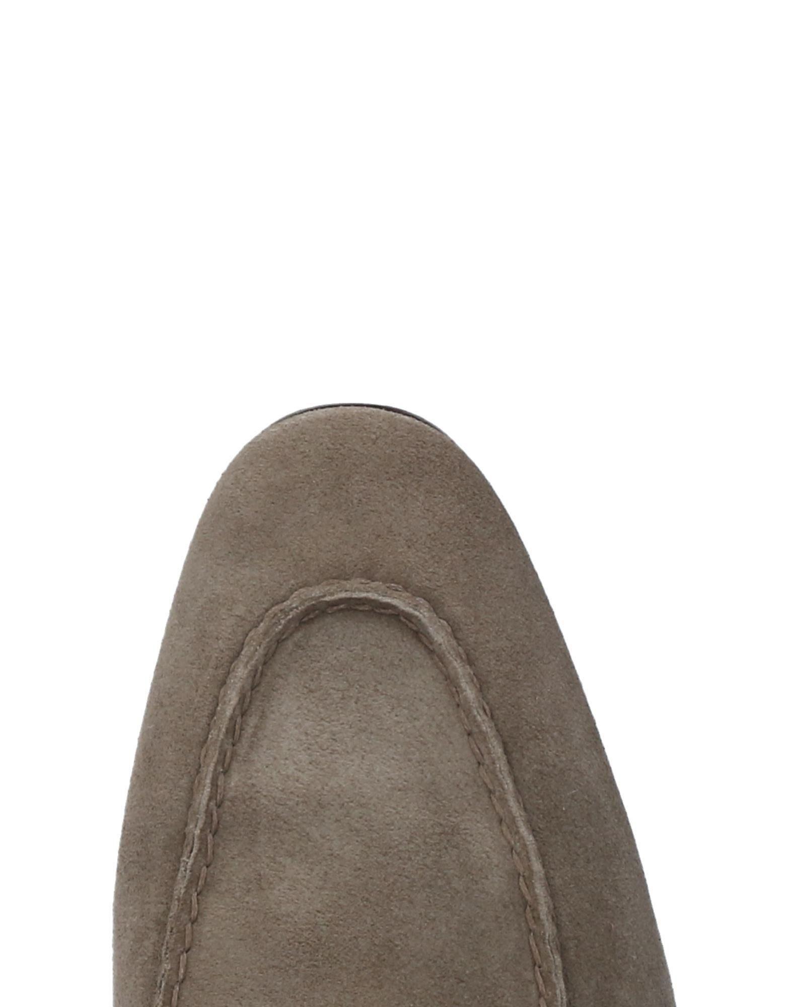 Santoni Mokassins Herren  11479341PX Gute Qualität beliebte Schuhe