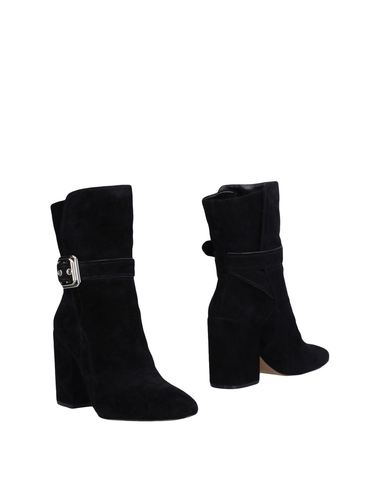 Vince Camuto Stiefelette Damen   Damen 11479343OA Gute Qualität beliebte Schuhe 443e17