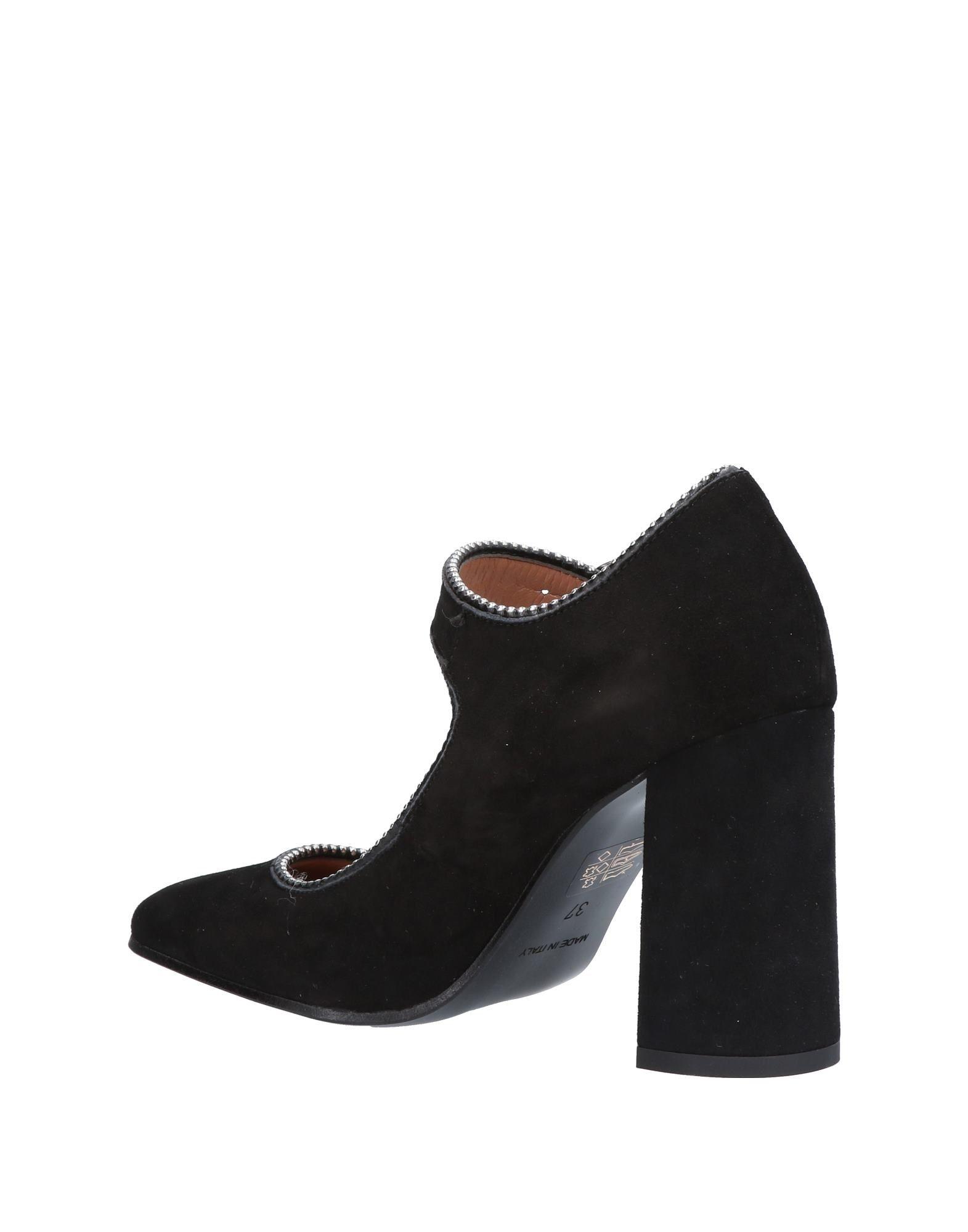 Formentini Pumps Qualität Damen  11479369HU Gute Qualität Pumps beliebte Schuhe c8dc52