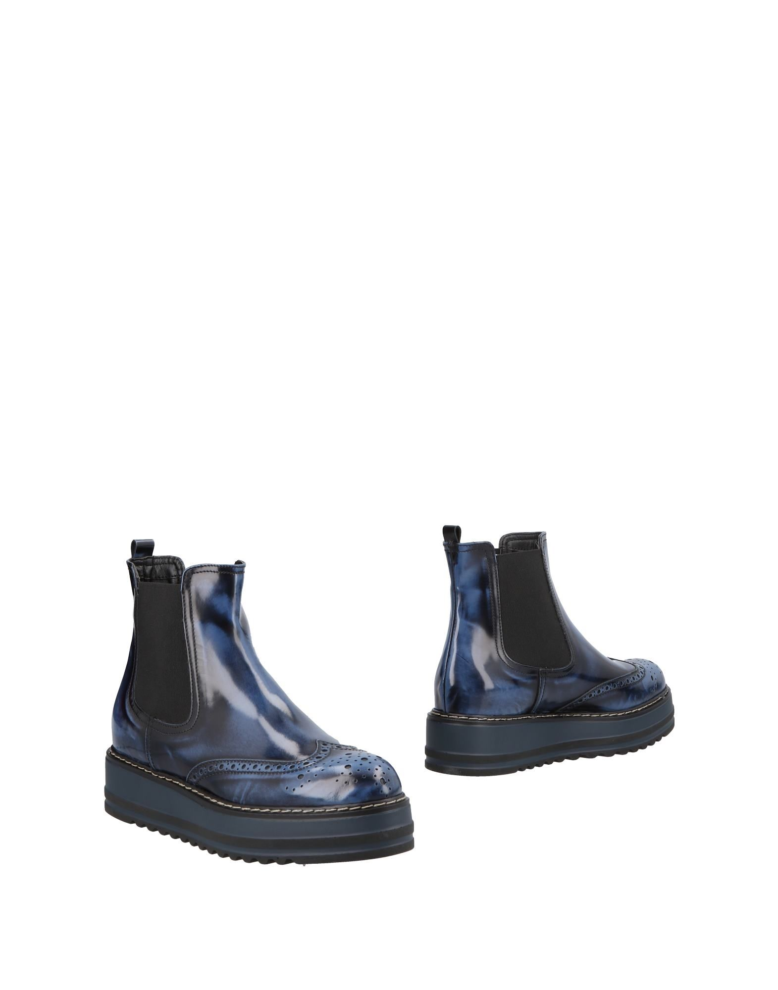 Chelsea Boots Formentini Donna - 11479380NK
