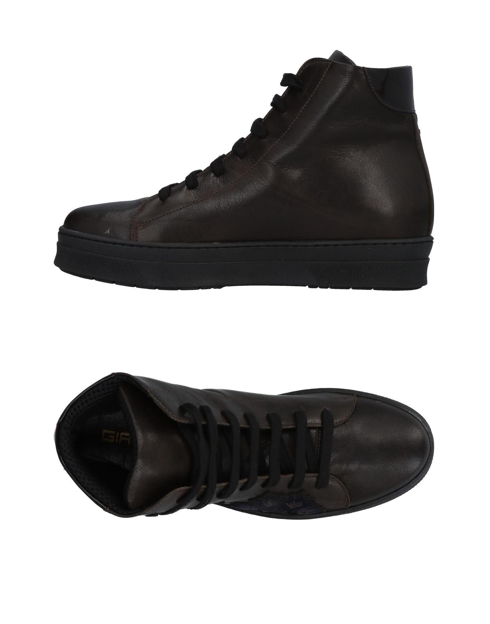 Sneakers Giancarlo Paoli Donna - 11479383XC