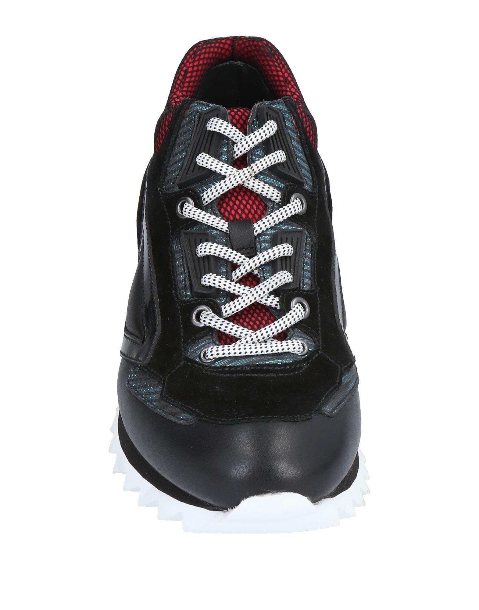 Les Herren Hommes Sneakers Herren Les  11479384RS d88822