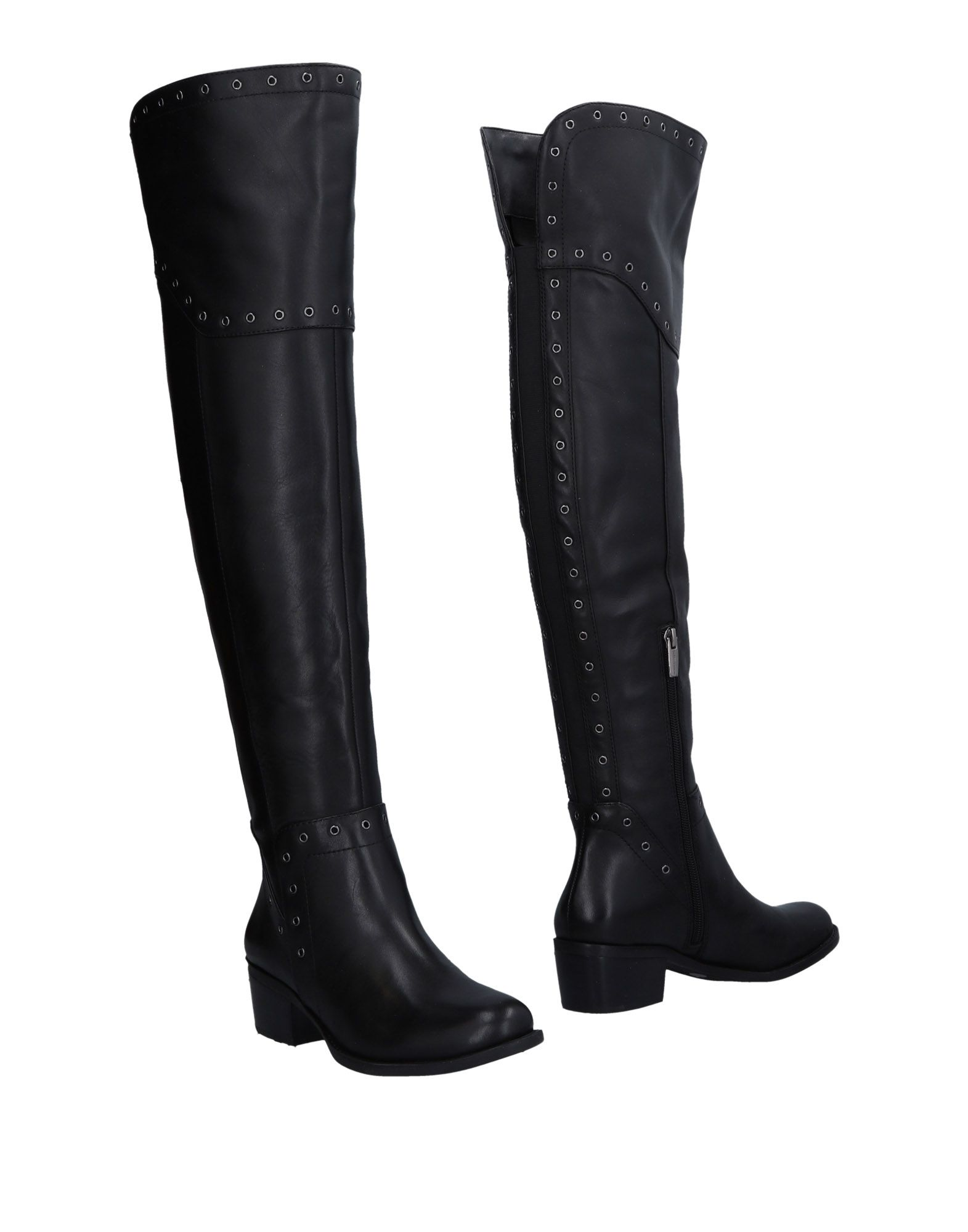 Vince Camuto Boots - Women Women Women Vince Camuto Boots online on  United Kingdom - 11479386GK 5ddc30