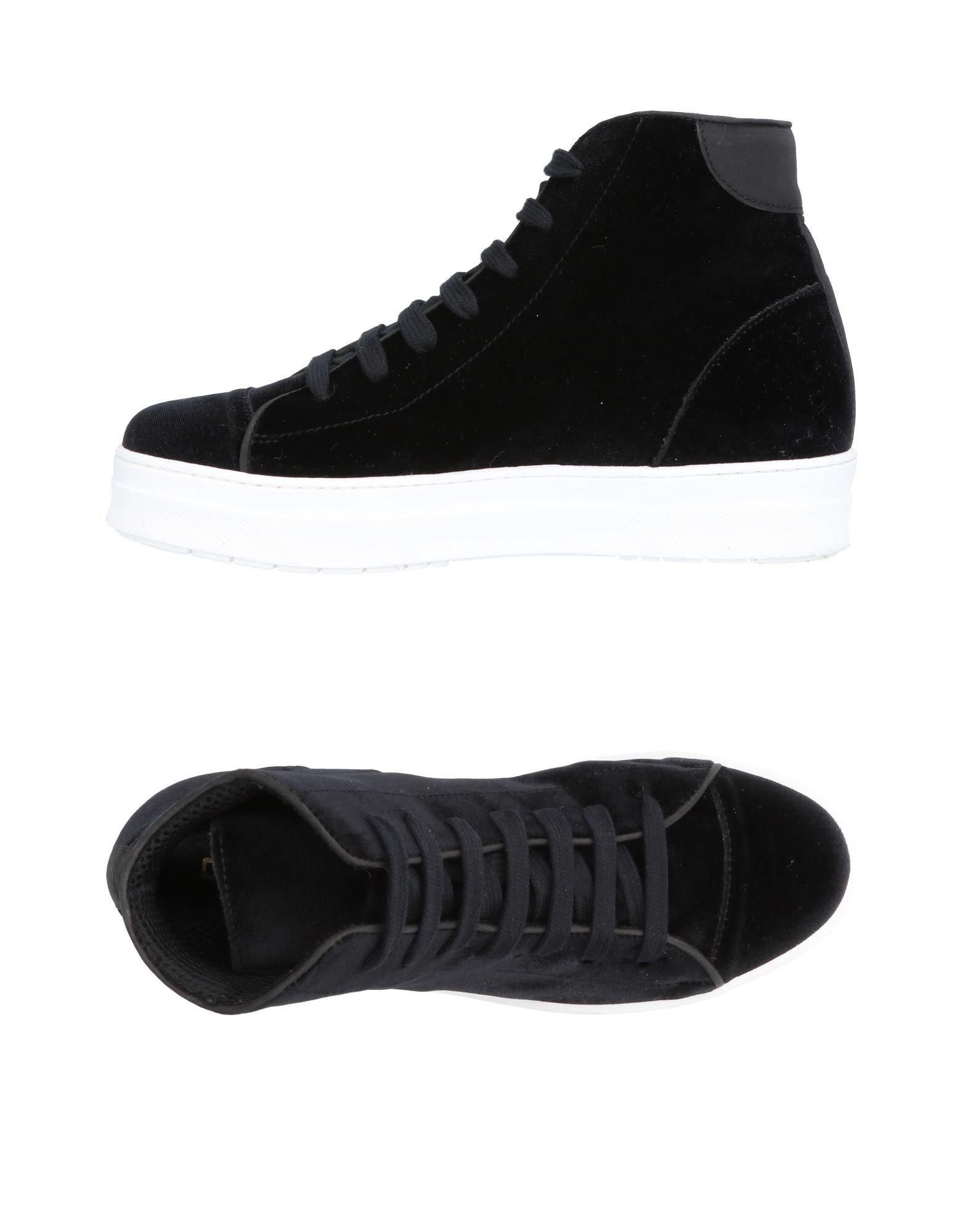 Giancarlo Paoli  Sneakers Damen  11479387HA  Paoli 948b67