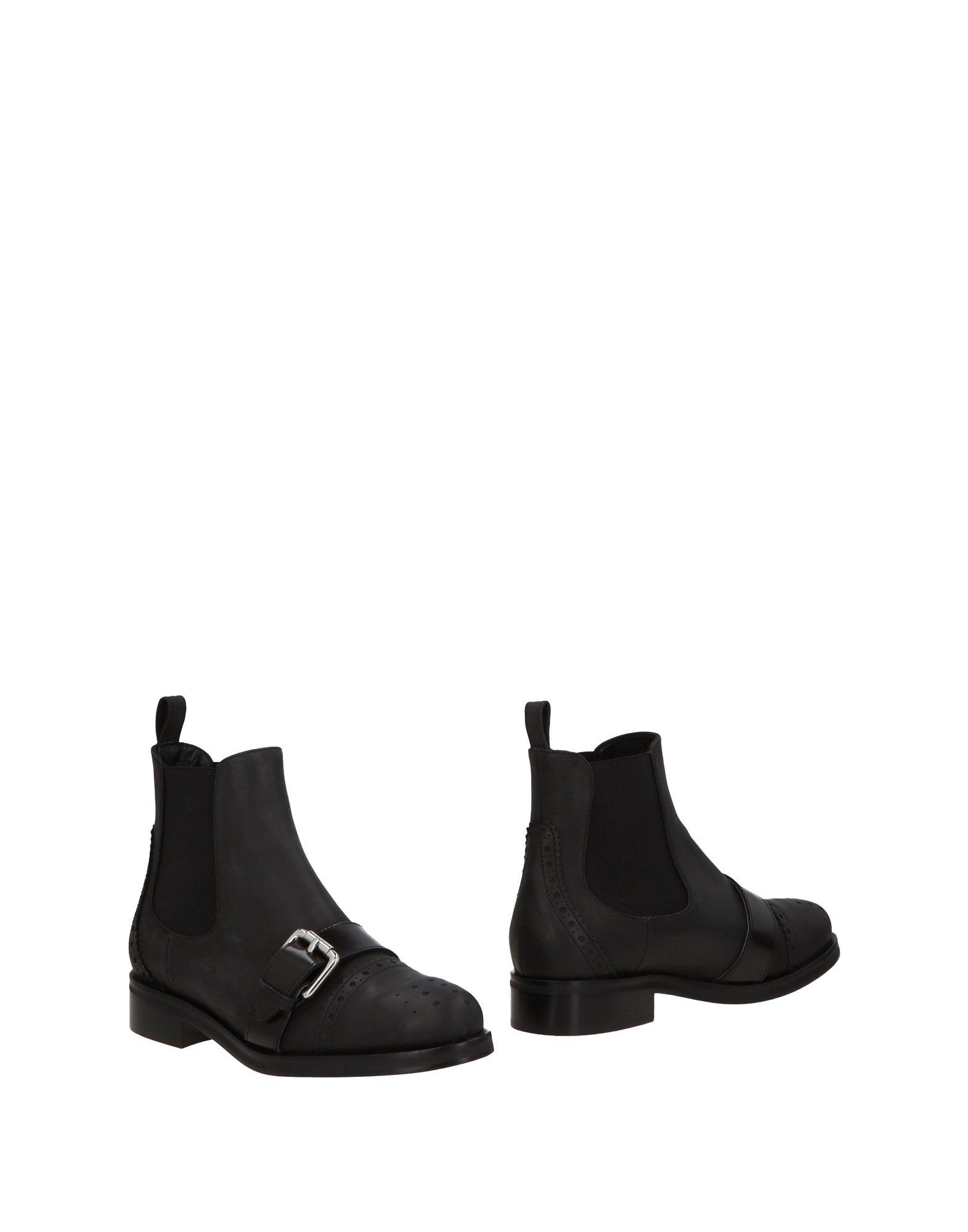 Chelsea Boots Giancarlo Paoli Donna 11479400NA - 11479400NA Donna 8efbe4