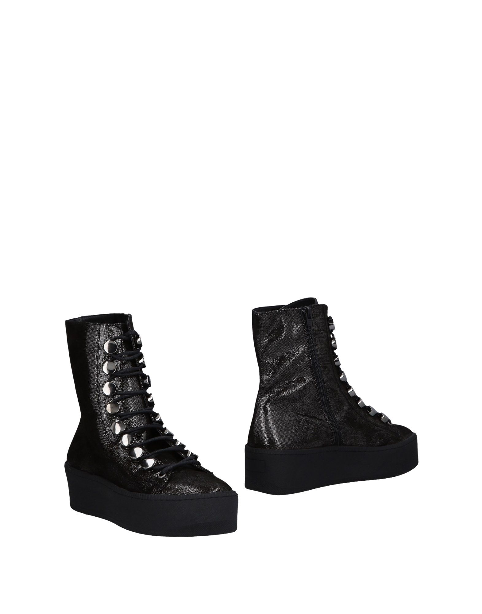 Formentini Ankle Boot - Women on Formentini Ankle Boots online on Women  Australia - 11479404NI 912b3f