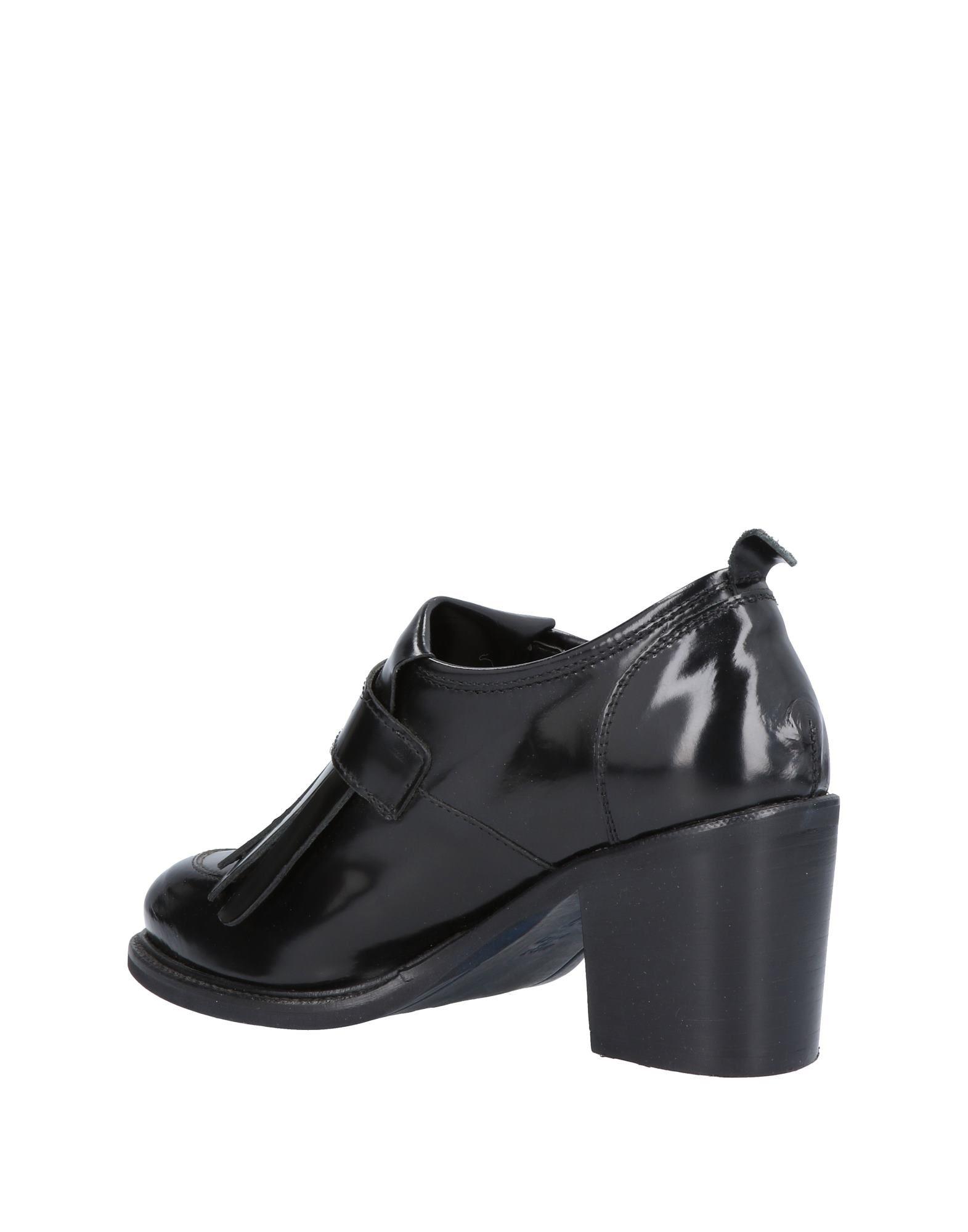 Sienna White Mokassins Damen  11479406SC Gute Qualität Qualität Gute beliebte Schuhe f0dbde