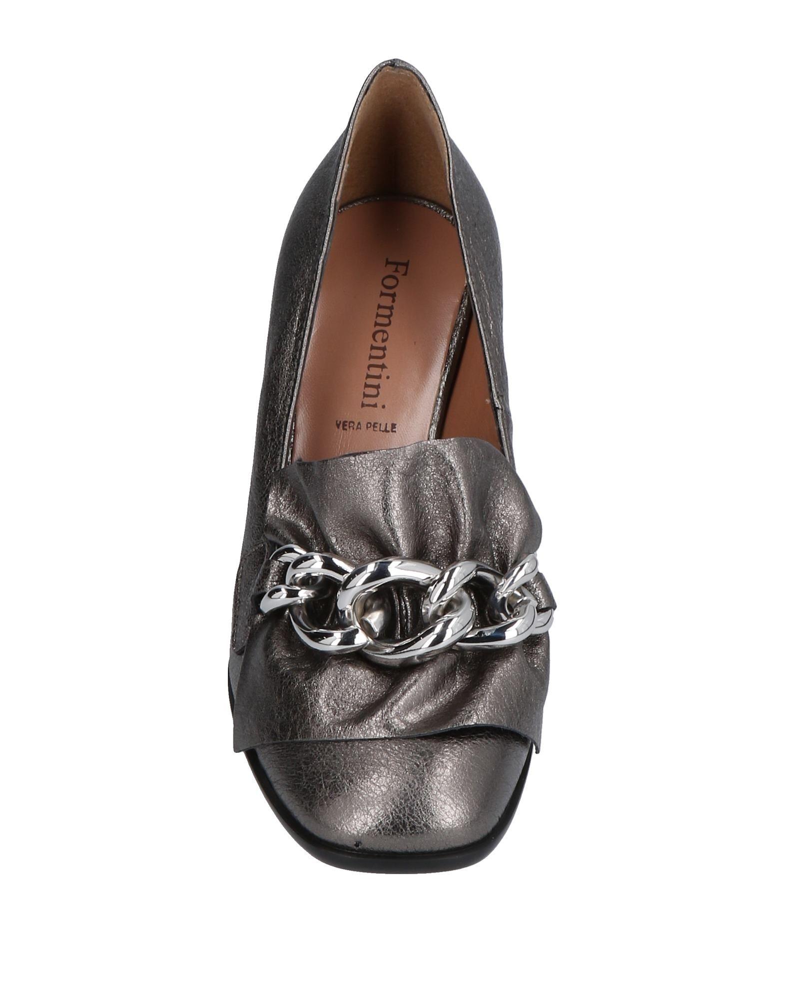 Formentini Gute Mokassins Damen  11479408DQ Gute Formentini Qualität beliebte Schuhe 5d02bb