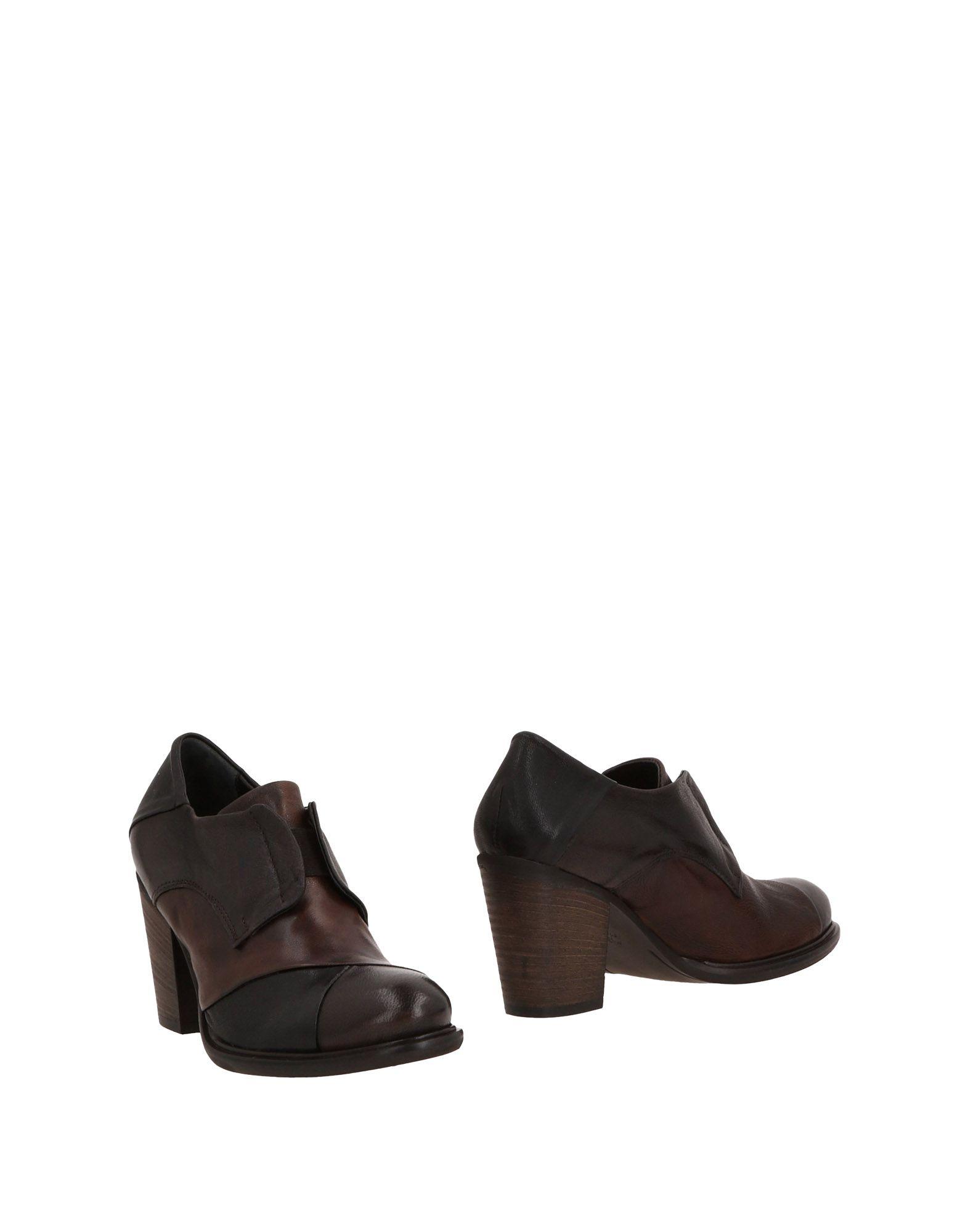Sienna Schuhe White Stiefelette Damen  11479411KK Gute Qualität beliebte Schuhe Sienna b43cfd