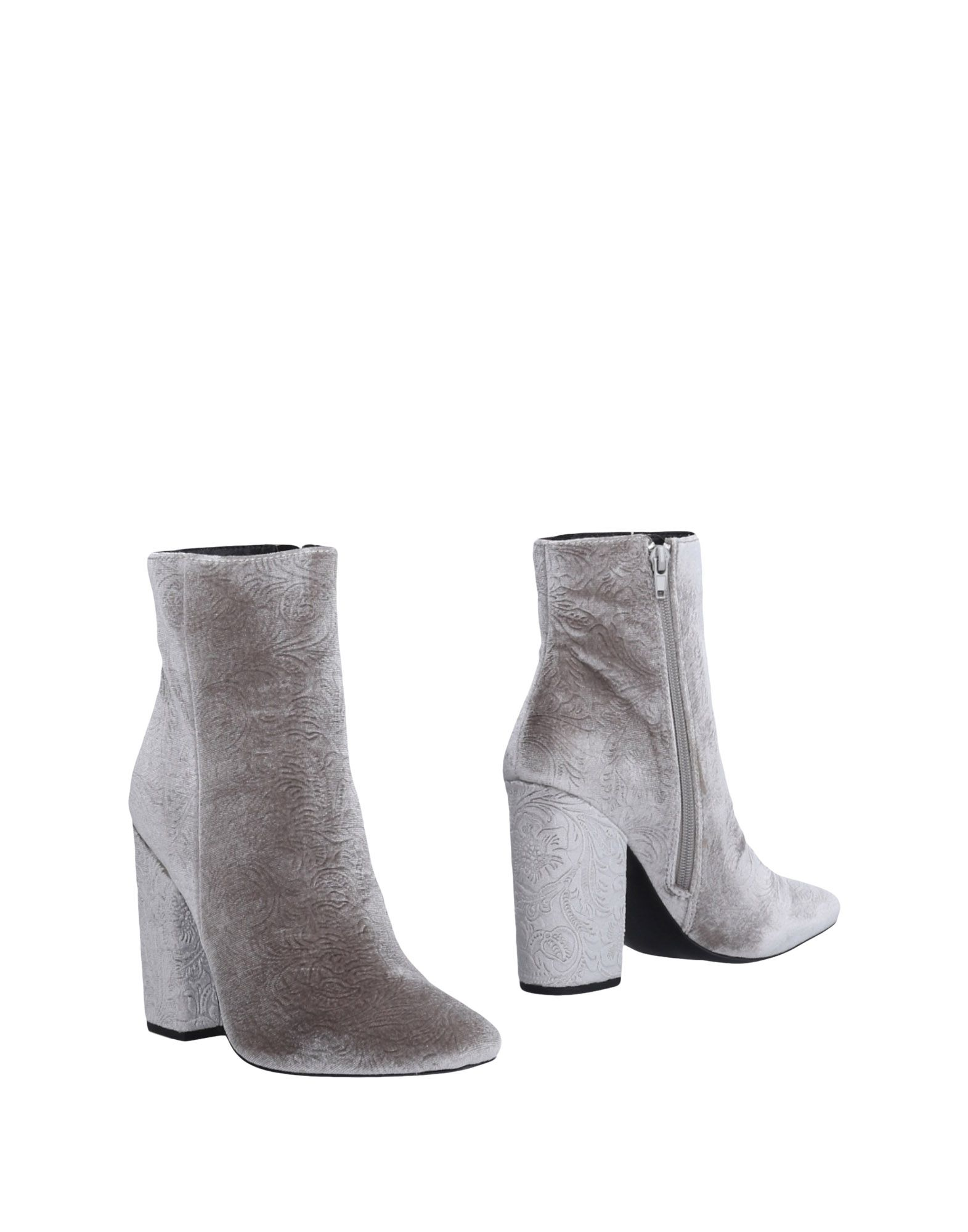 Windsor Smith Stiefelette Qualität Damen  11479412UG Gute Qualität Stiefelette beliebte Schuhe 7285ca