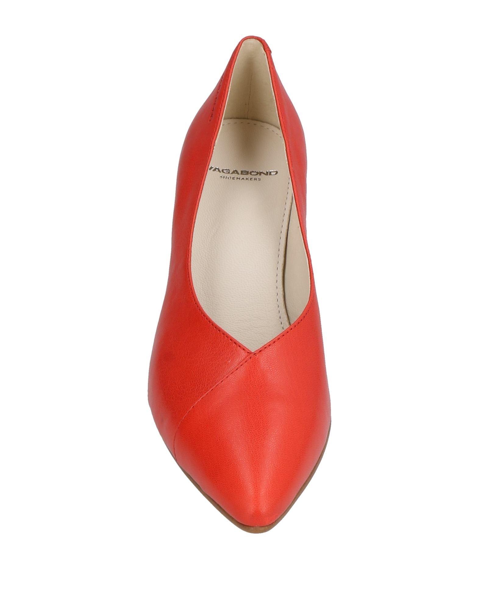 Vagabond Shoemakers Damen Pumps Damen Shoemakers  11479423LX  d0d330