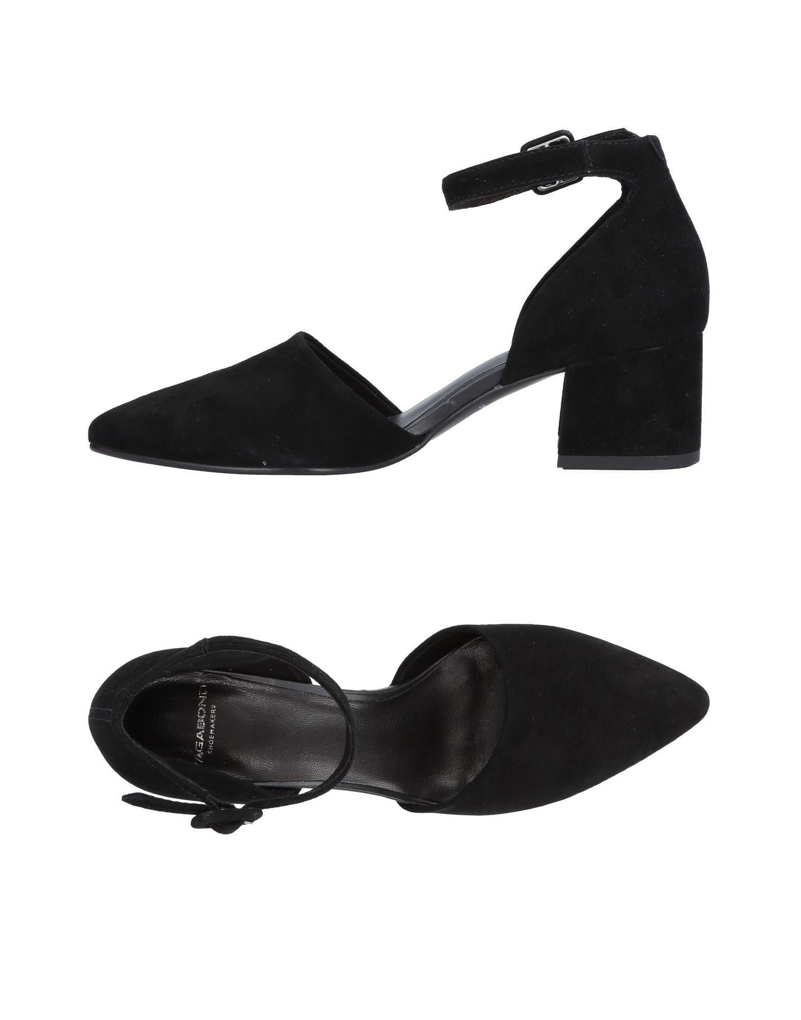 Décolleté Vagabond Shoemakers Donna - 11479425TG