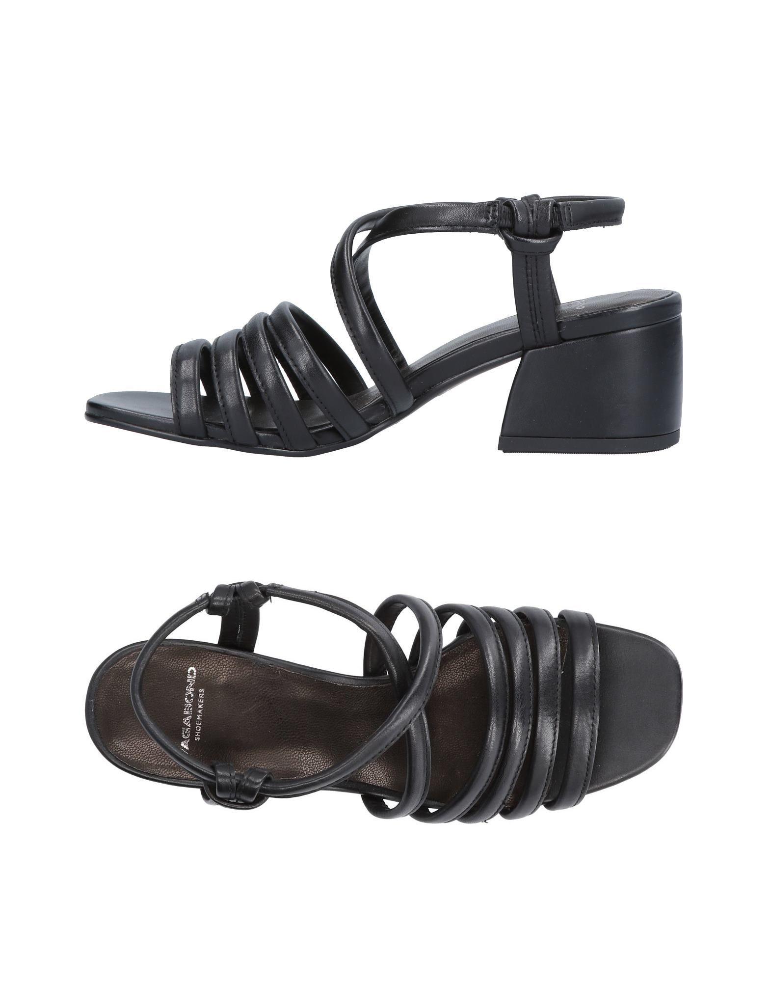 Sandali 11479433GL Vagabond Shoemakers Donna - 11479433GL Sandali 3a8f77