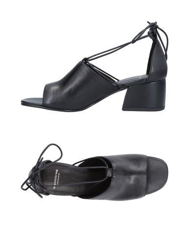 Casual salvaje Sandalia Tommy Jeans Fresh Modern Sandal - Mujer - Sandalias Tommy Jeans - 11476544WB Negro