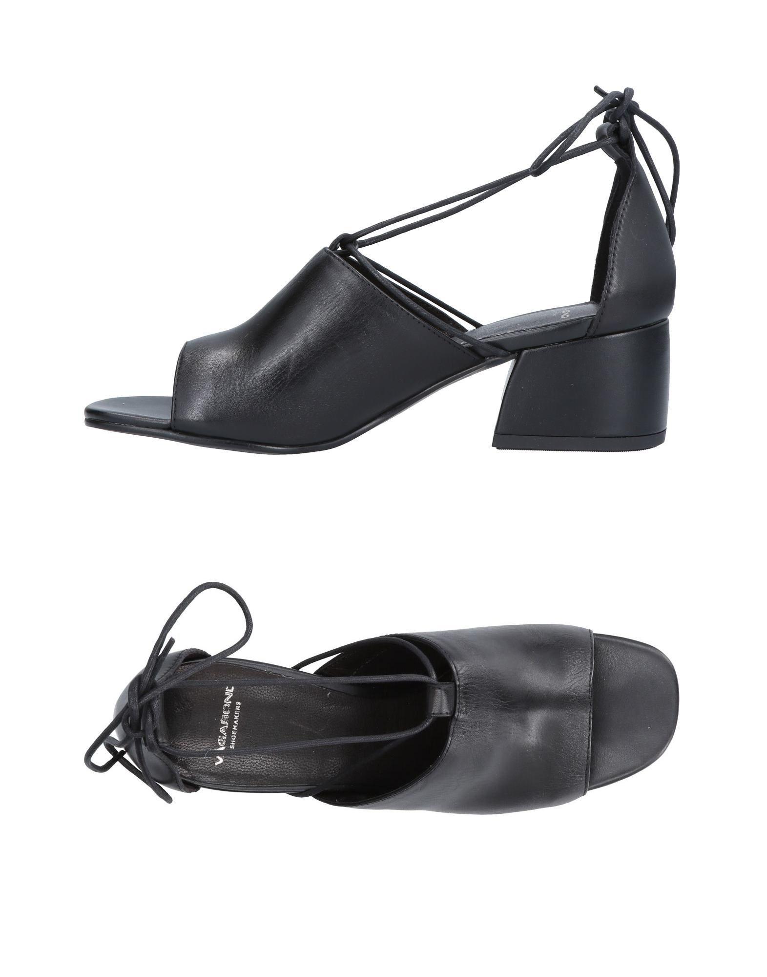 Vagabond Shoemakers Sandals - Women Vagabond  Shoemakers Sandals online on  Vagabond Australia - 11479440GC 13f153