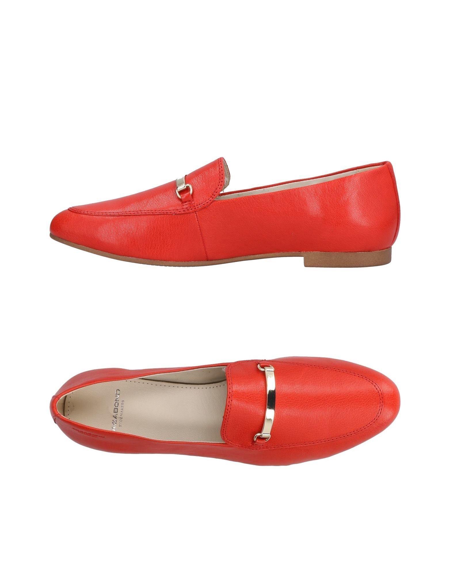 Mocassino Vagabond Shoemakers Donna - Acquista online su