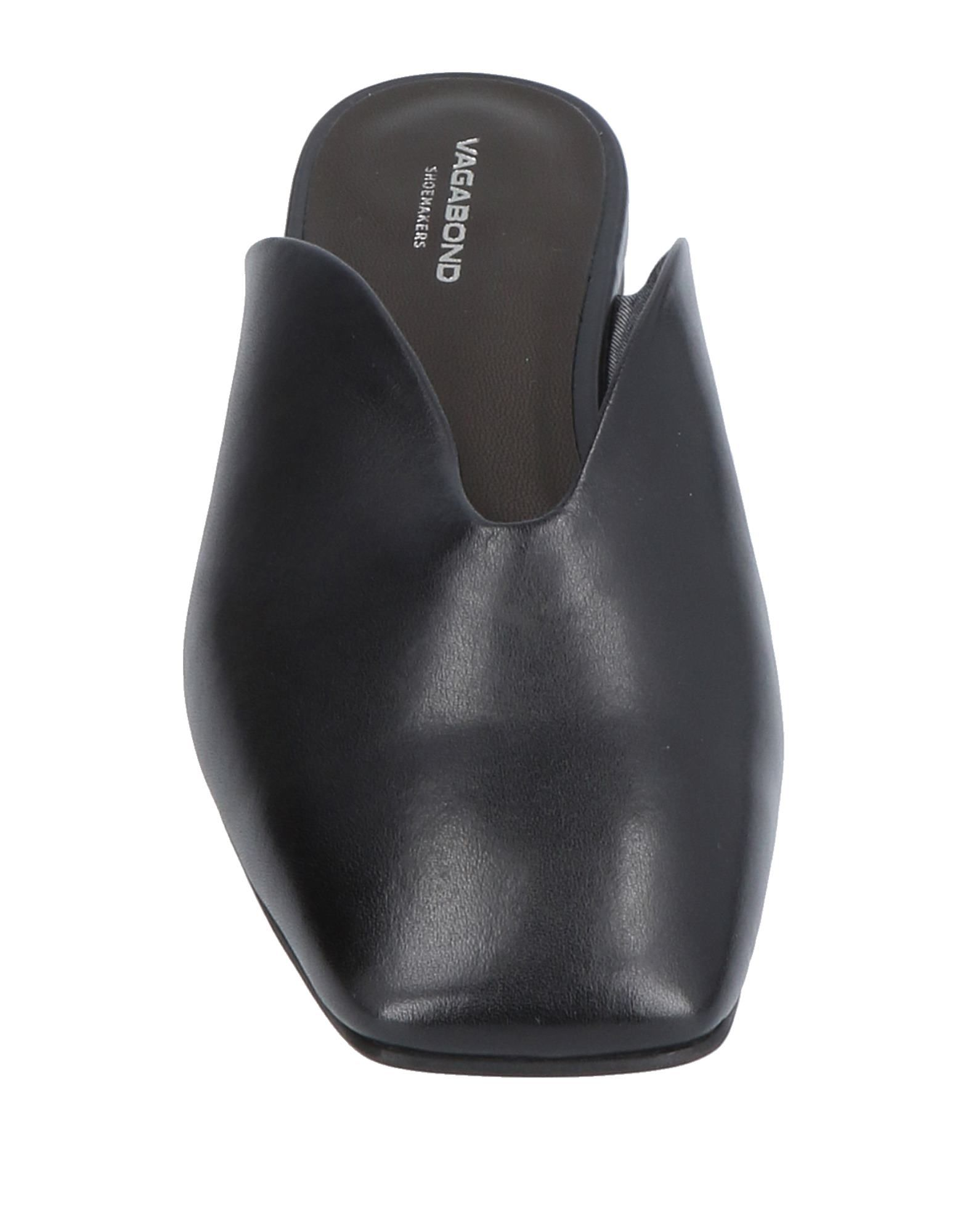 Vagabond Shoemakers Open-Toe Open-Toe Open-Toe Mules - Women Vagabond Shoemakers Open-Toe Mules online on  United Kingdom - 11479446GH e6fd57