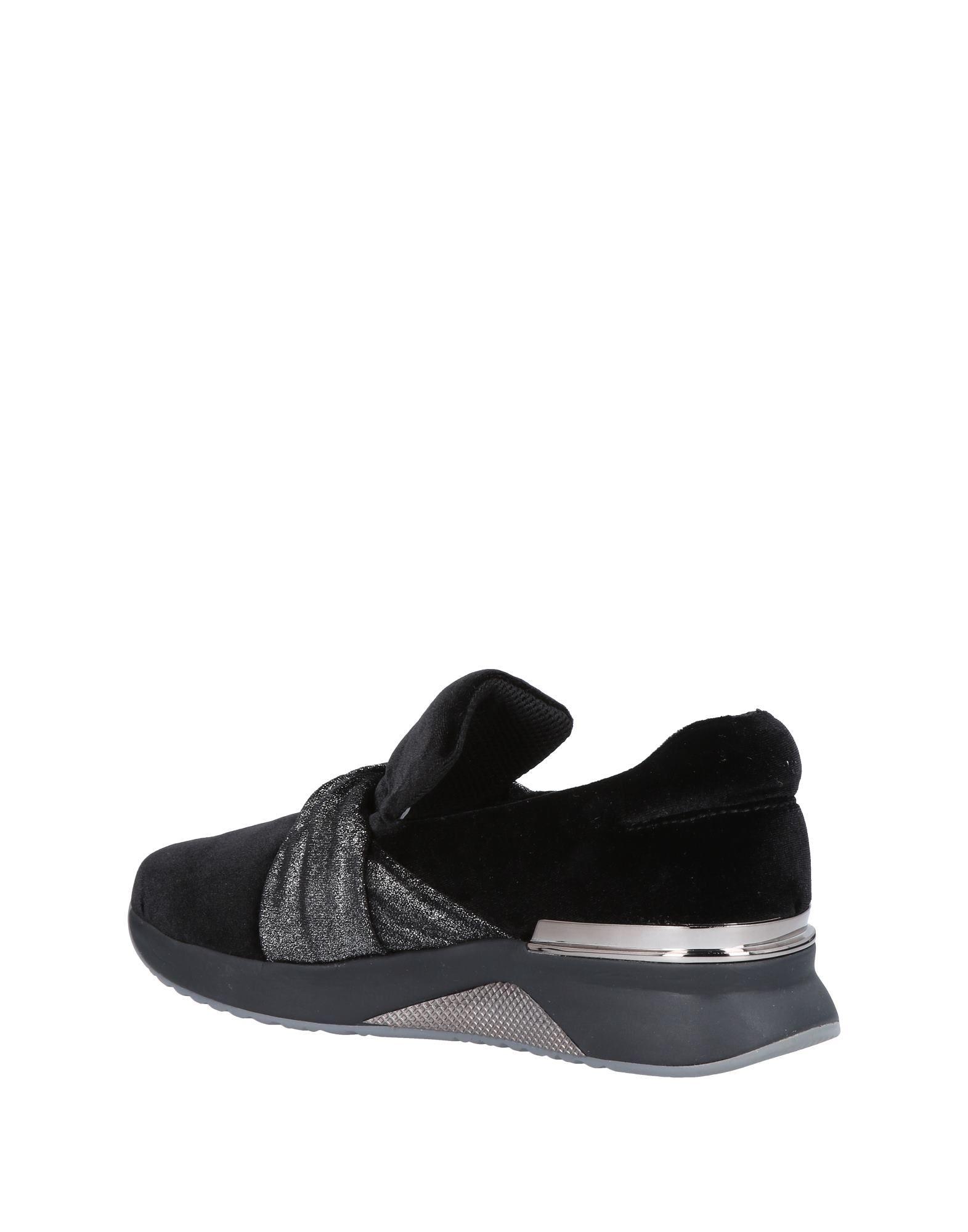 Cafènoir Sneakers Qualität Damen  11479451CX Gute Qualität Sneakers beliebte Schuhe e75c0a