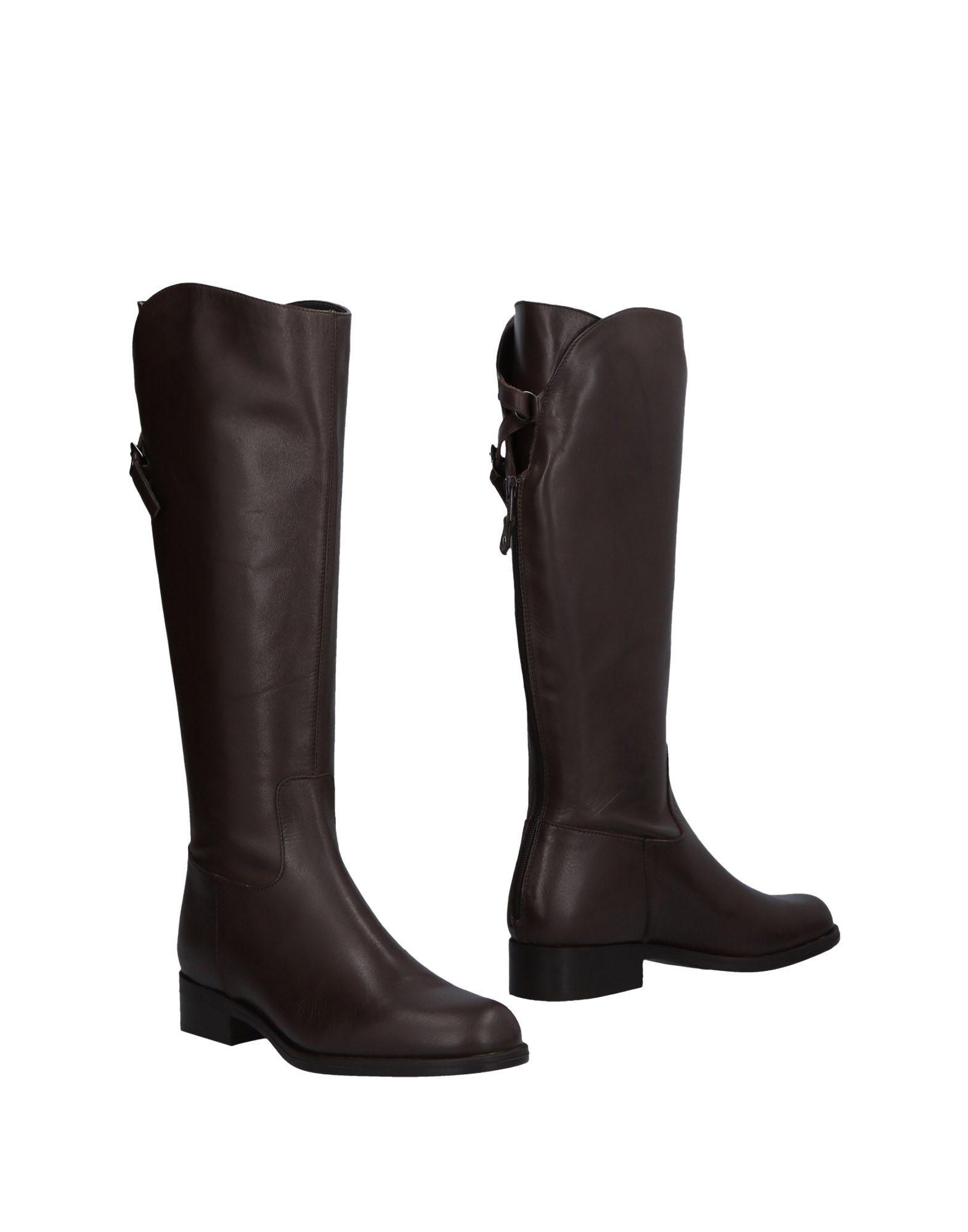 Billig-3710,Formentini Stiefel Damen es Gutes Preis-Leistungs-Verhältnis, es Damen lohnt sich 991ecb