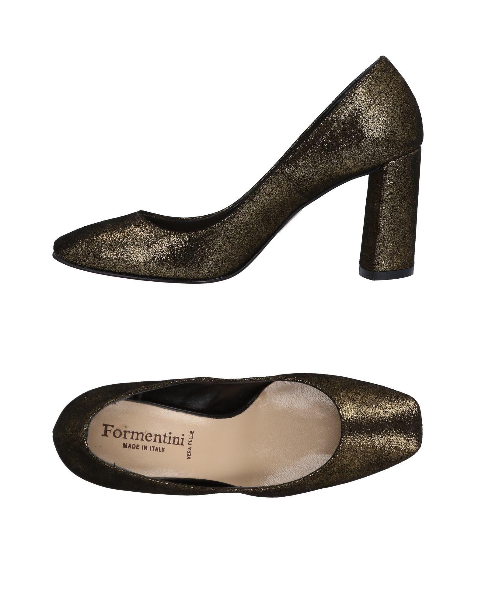 Haltbare Mode billige Schuhe Formentini Pumps Damen  11479457DA Heiße Schuhe
