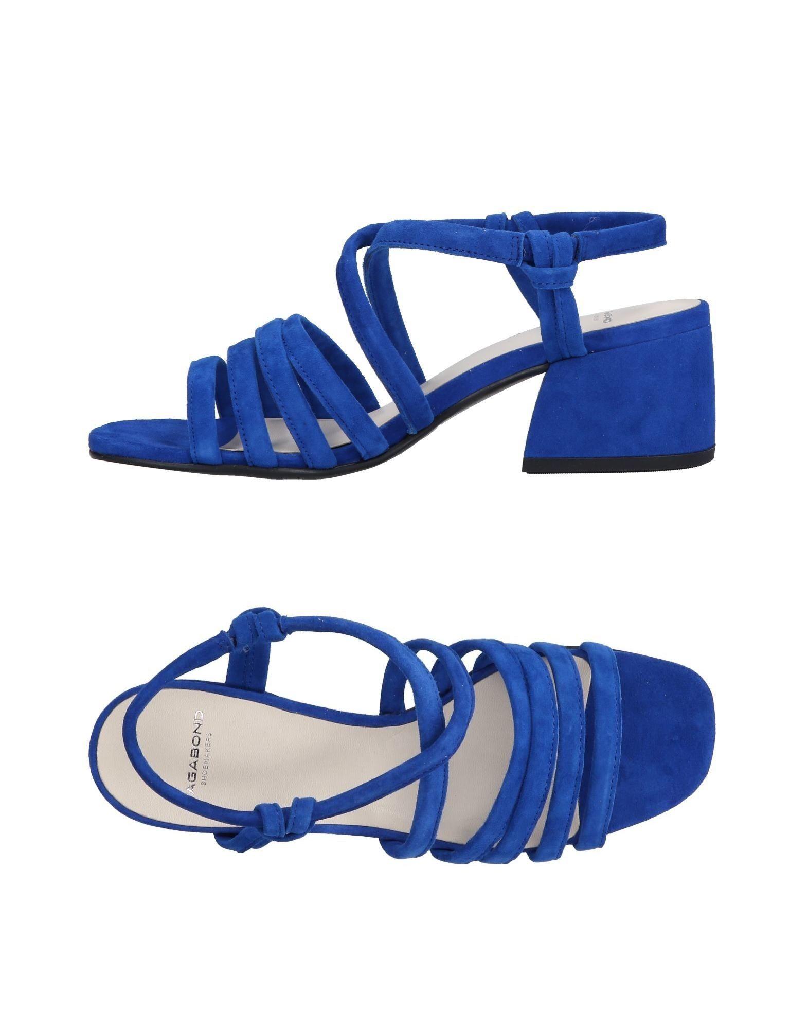 Vagabond Shoemakers Sandalen Damen  11479458NM Gute Qualität beliebte Schuhe