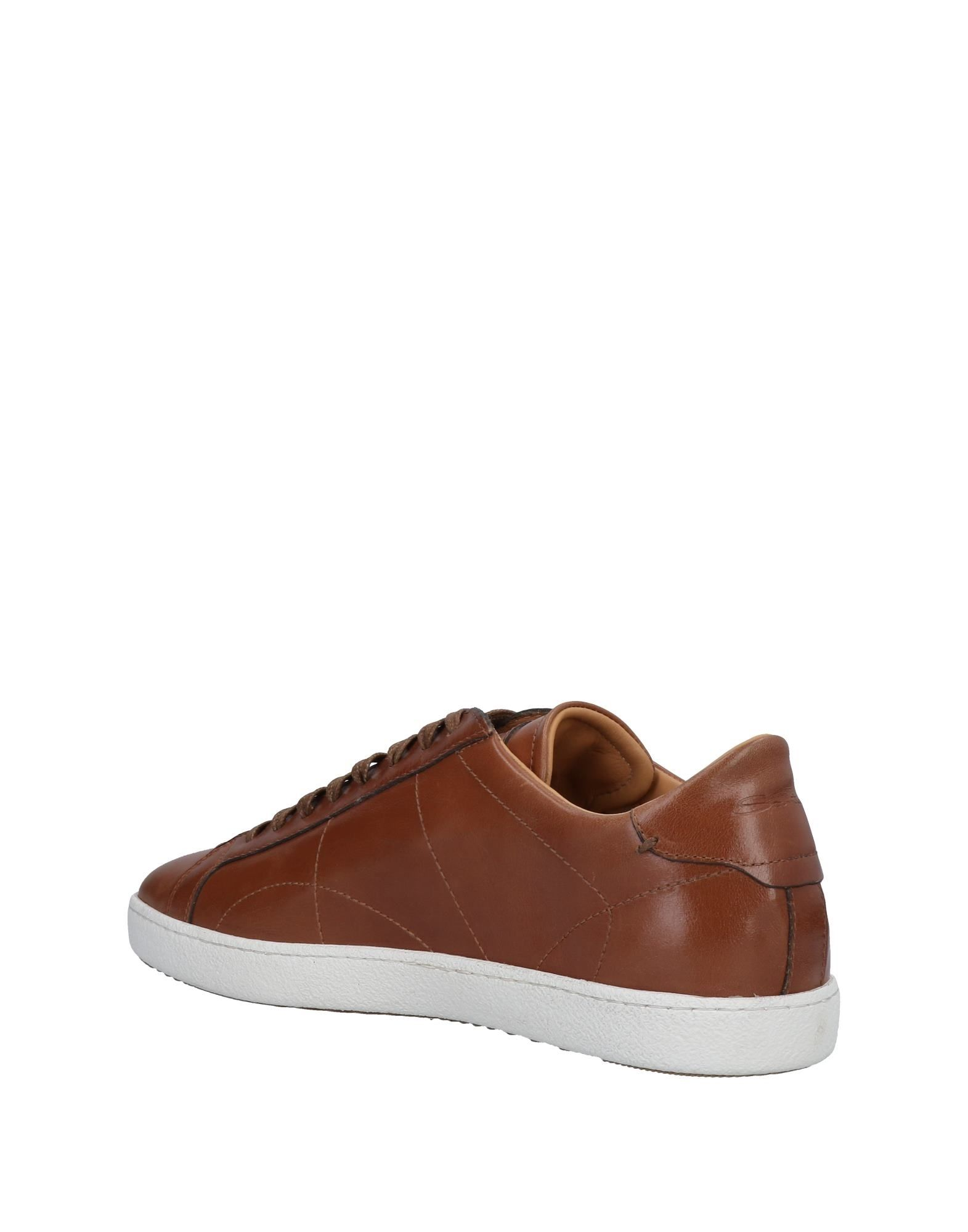 Santoni 11479466SA Sneakers Herren  11479466SA Santoni Gute Qualität beliebte Schuhe a99614