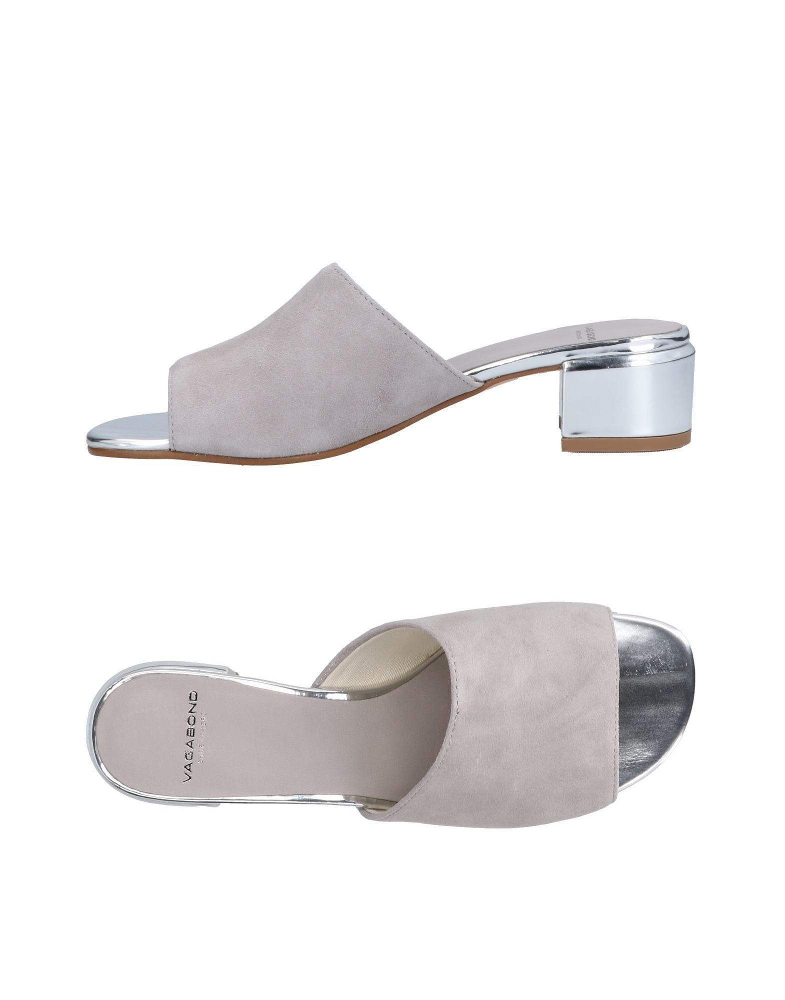 Sandali 11479467HL Vagabond Shoemakers Donna - 11479467HL Sandali d8041a