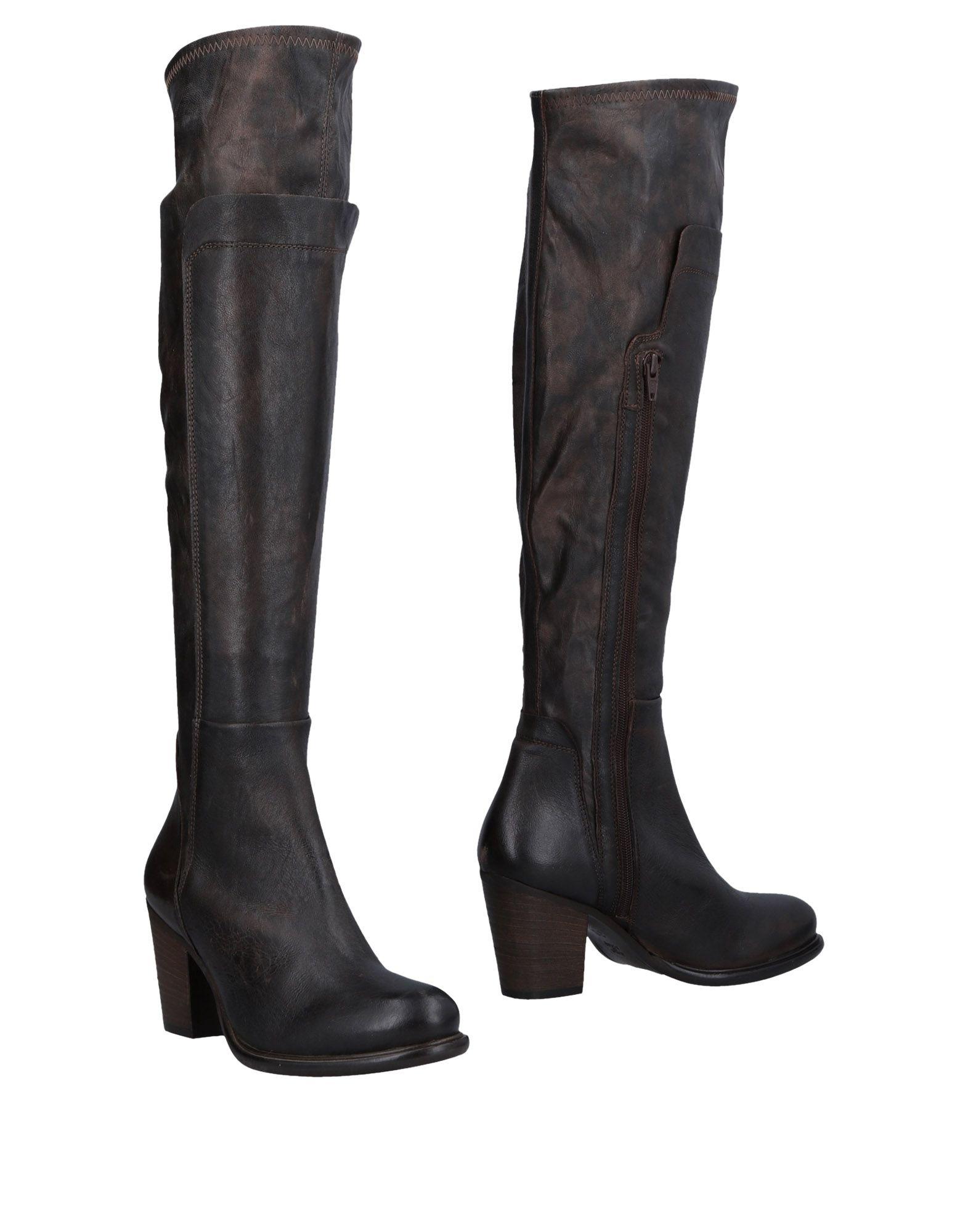 Sienna White Stiefel 11479475PJ Damen  11479475PJ Stiefel Gute Qualität beliebte Schuhe 6ad265