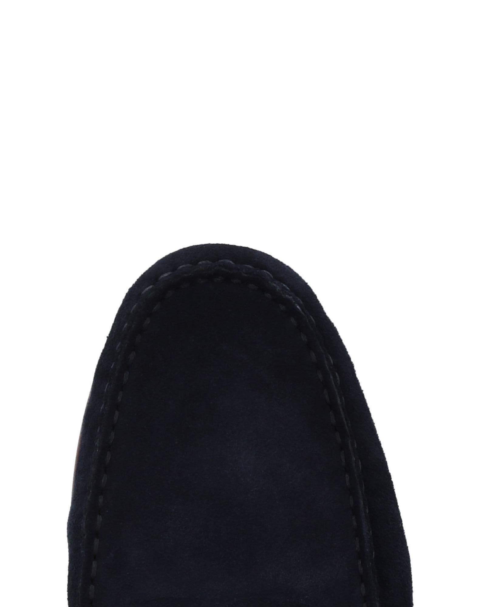 Vagabond Preis-Leistungs-Verhältnis, Shoemakers Mokassins Herren Gutes Preis-Leistungs-Verhältnis, Vagabond es lohnt sich,Billig-4128 1d4a80