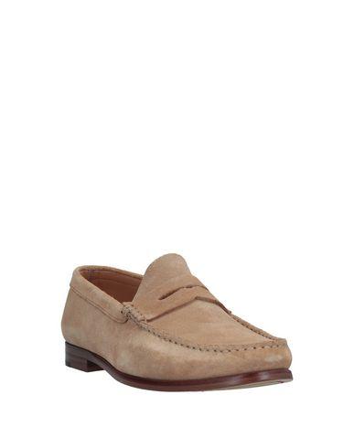 055f0f6ce4f VAGABOND SHOEMAKERS Loafers  VAGABOND SHOEMAKERS Loafers  VAGABOND  SHOEMAKERS Loafers ...
