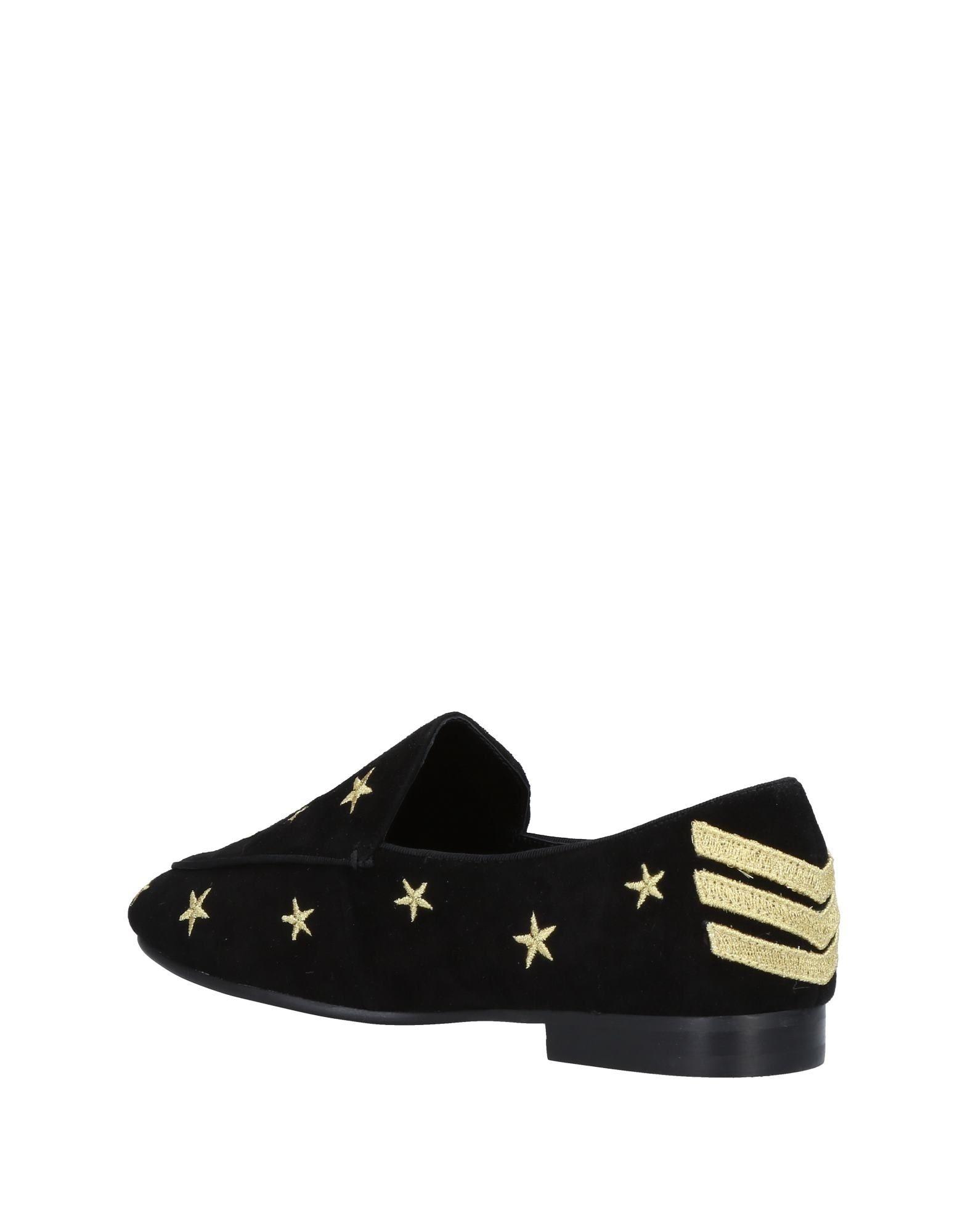 Gut um Mokassins billige Schuhe zu tragenLola Cruz Mokassins um Damen 11479486JK 1bbf55